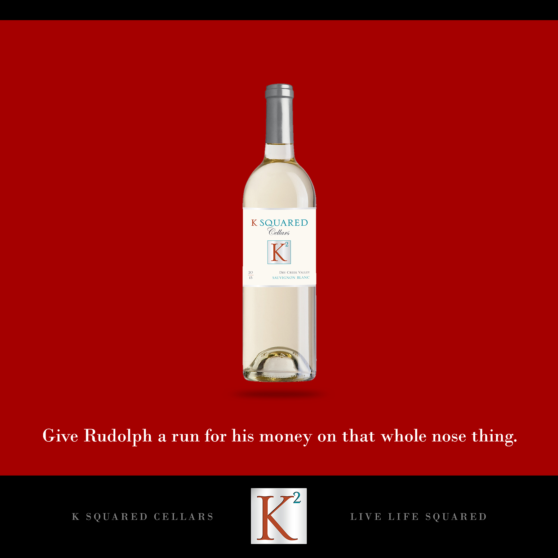 K Squared Cellars RUDOPLH base by Graham Hnedak Brand G Creative 22 NOV 2016.jpg