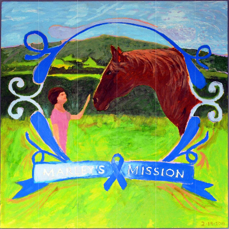 Blur Ribbon Gala Painting.jpg