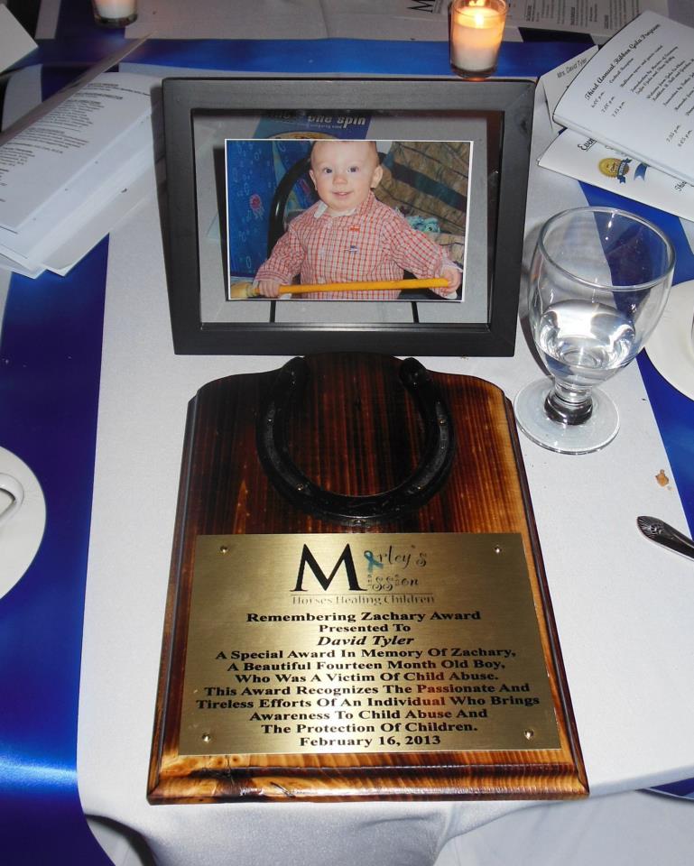 The Beautiful Award