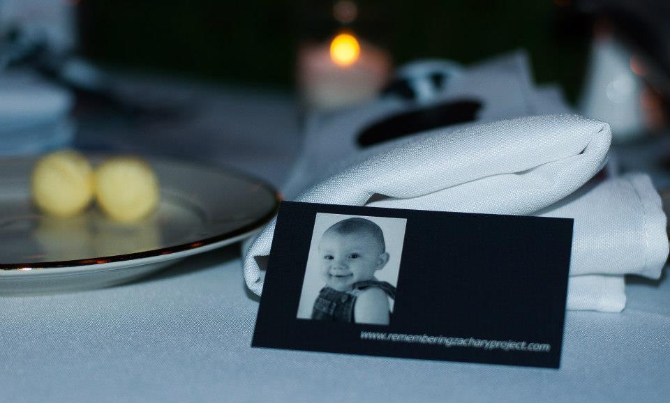 Zacharys cards.jpg