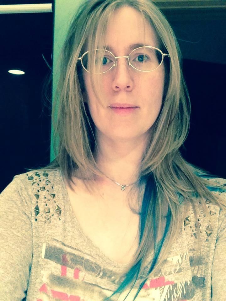 Marianna Blue Hair.jpg