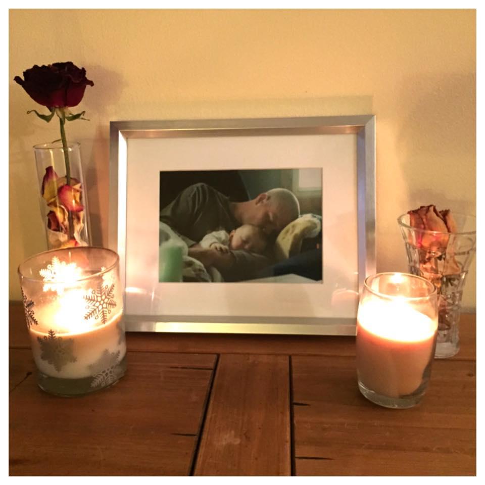 candle 2014.jpg