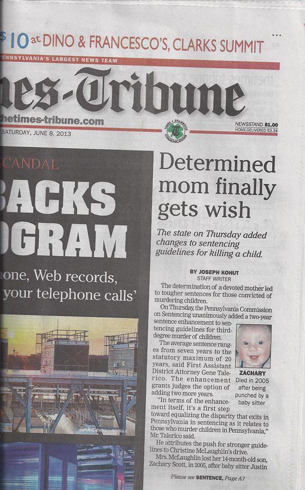 Newspaper Cover.jpg