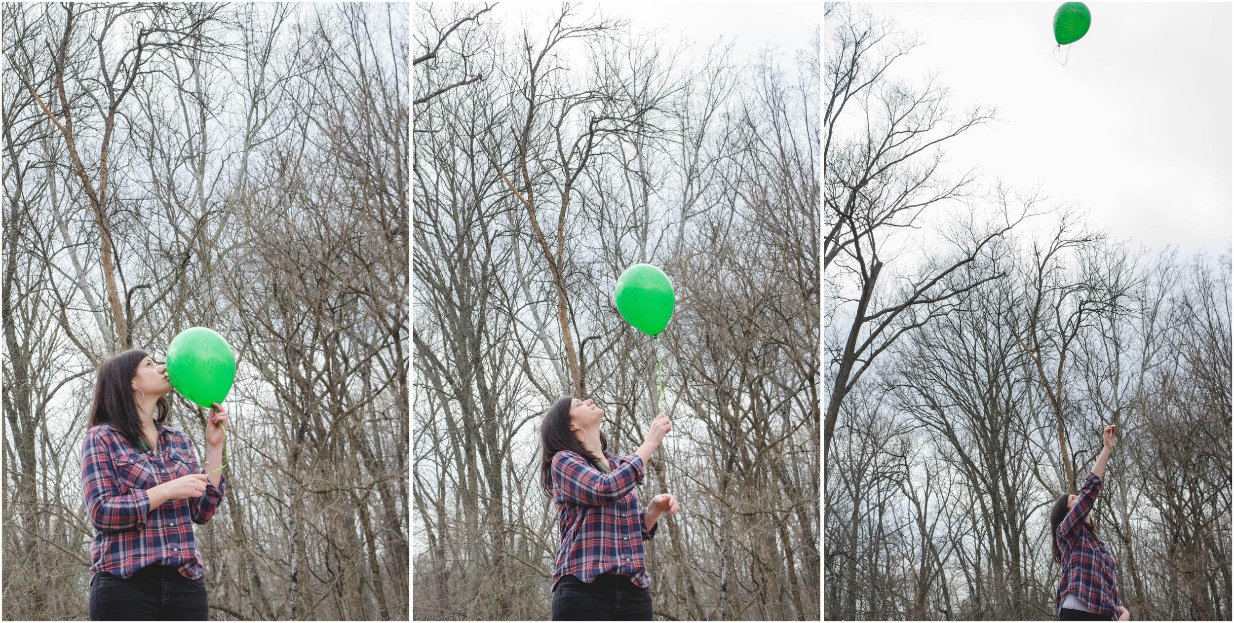 Chrissy Balloons.jpg