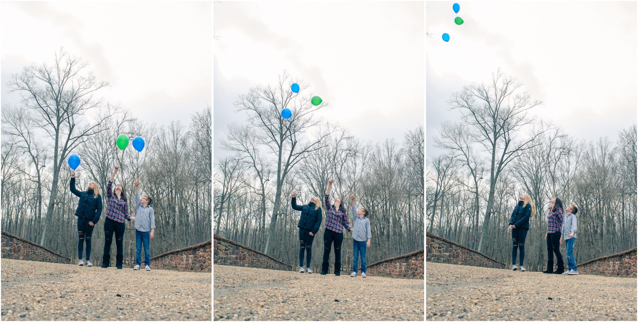 us balloons.jpg