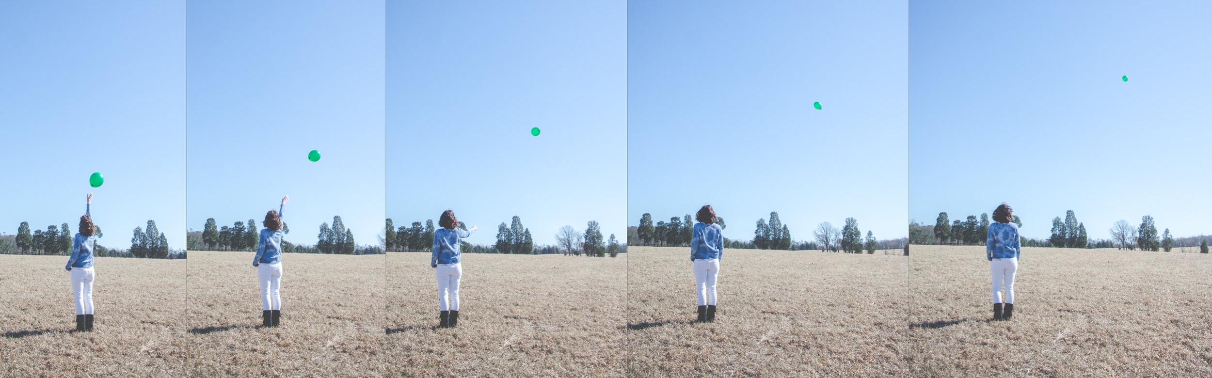 Zachary's Balloon 3.jpg