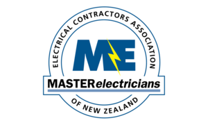 master-electricians-auckland.png