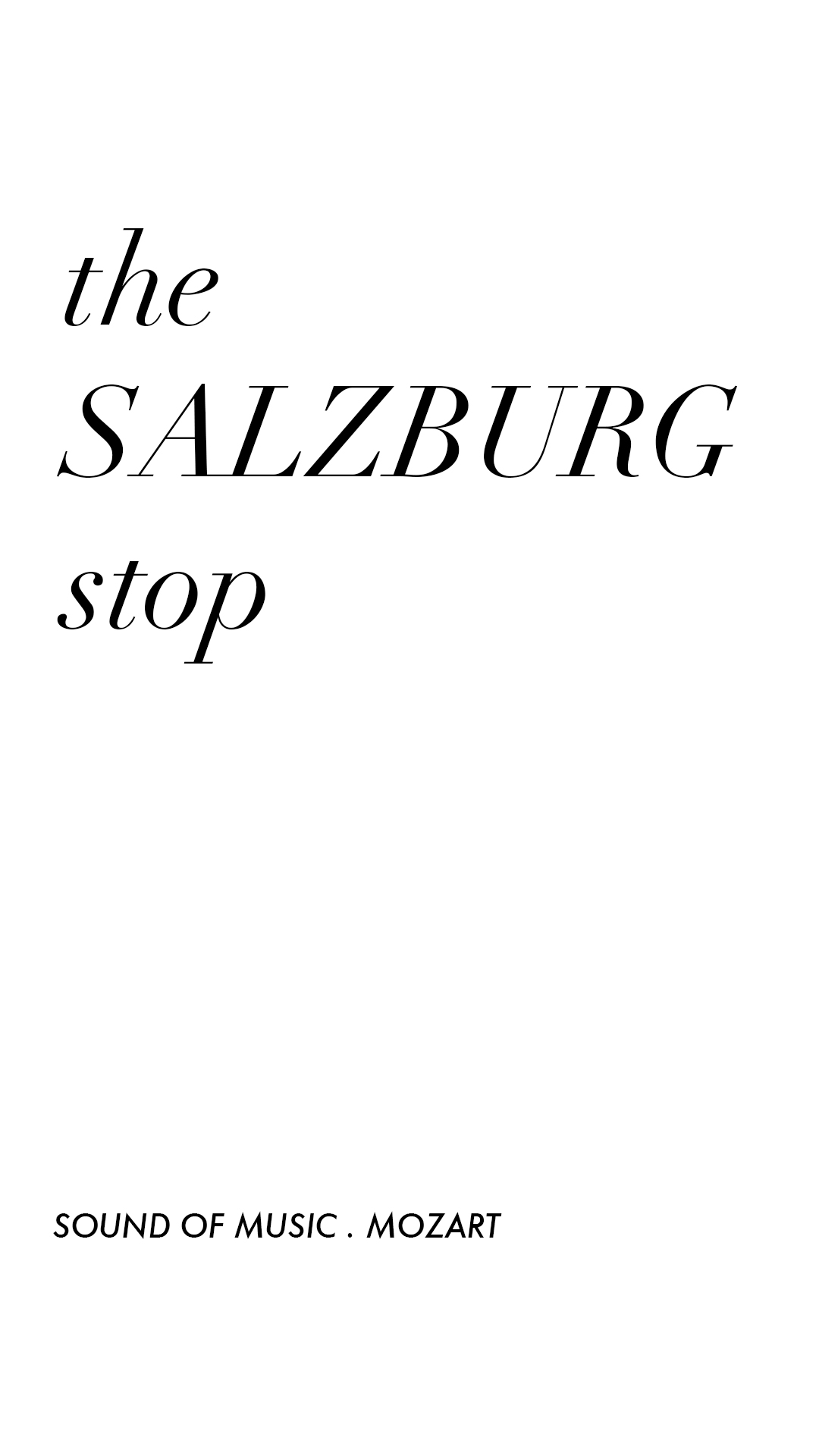 4_TEV_SALZBURG.jpg