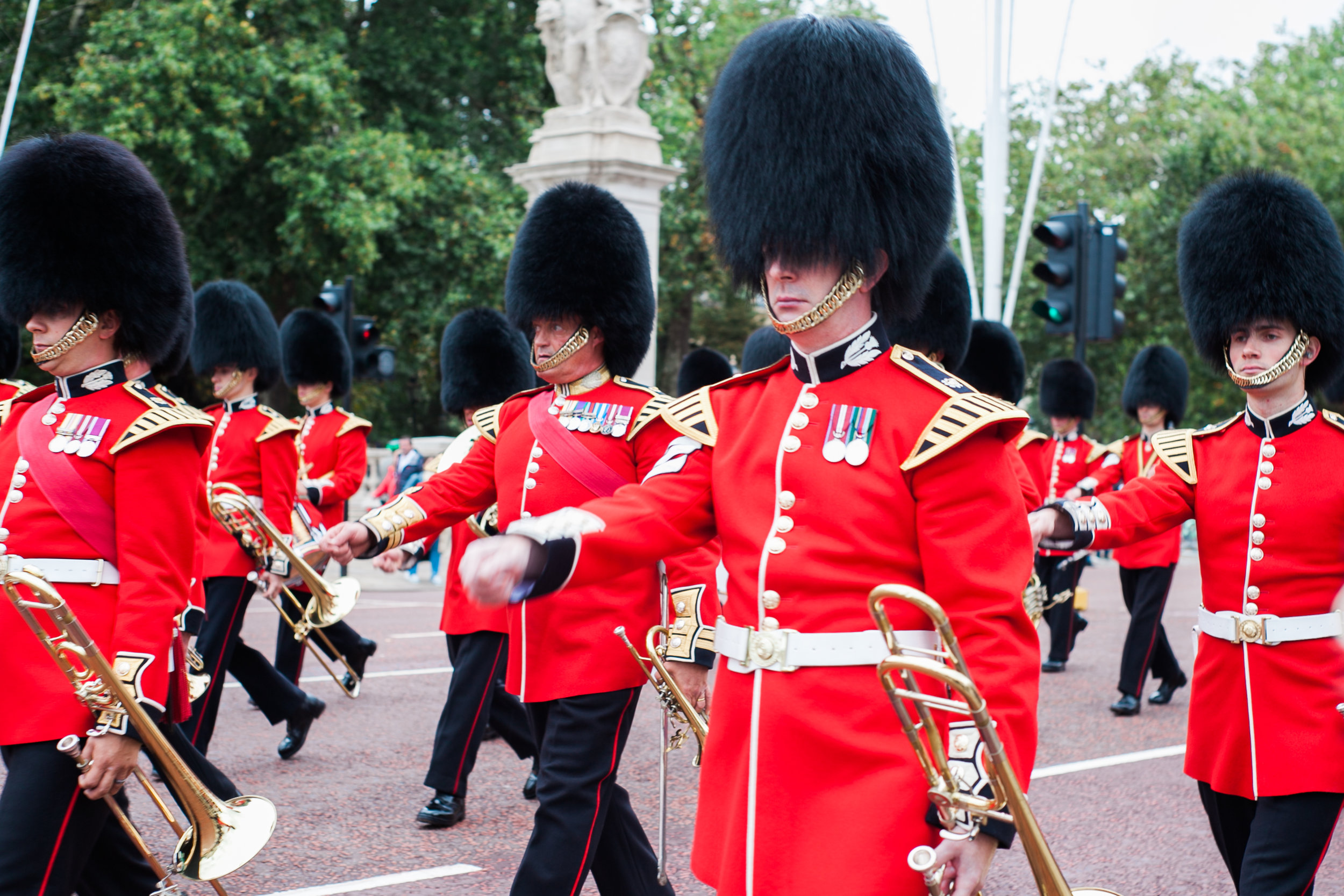 day_two_london (23 of 164).jpg