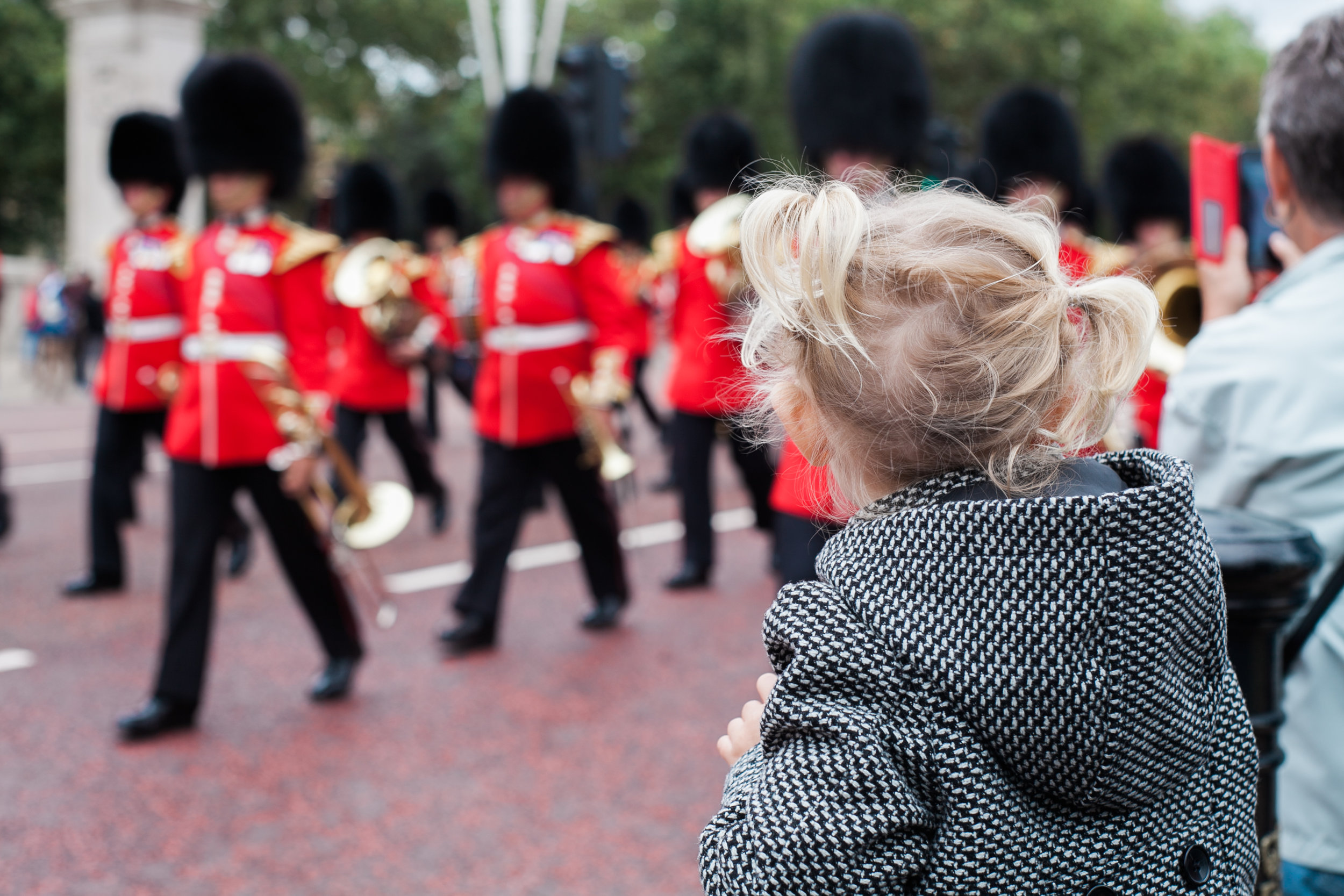 day_two_london (21 of 164).jpg