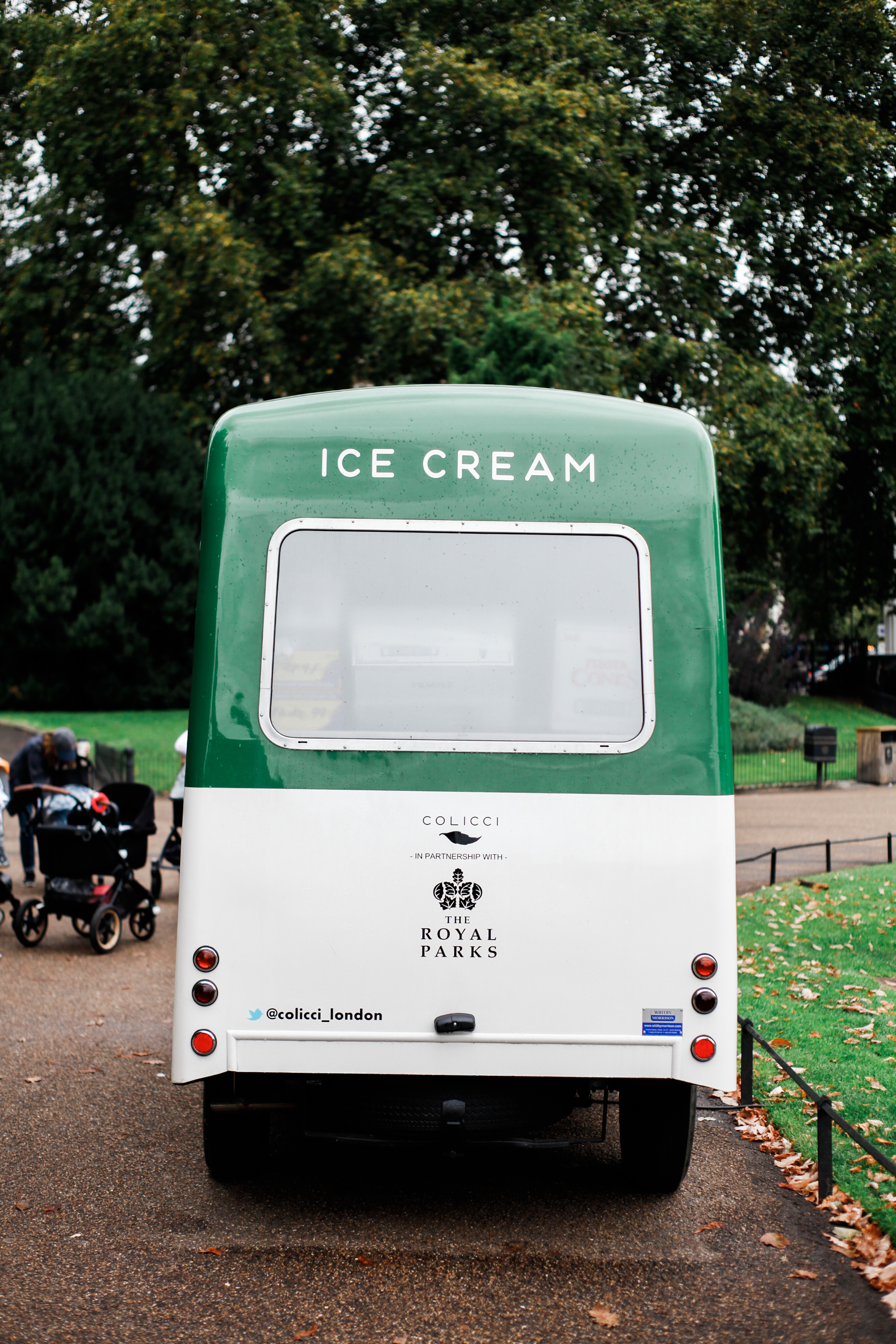day_two_london (71 of 164).jpg
