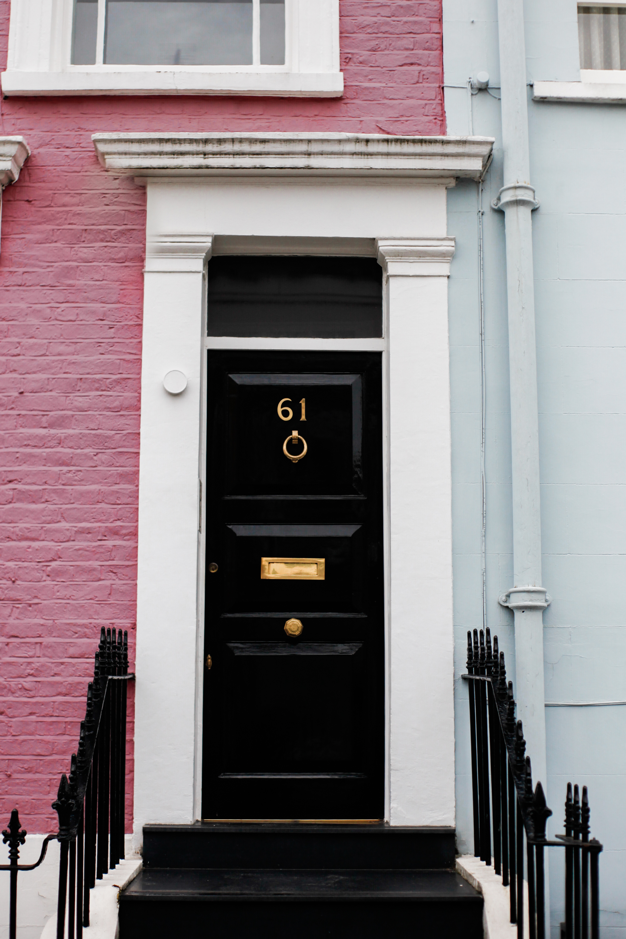 day_two_london (102 of 164).jpg