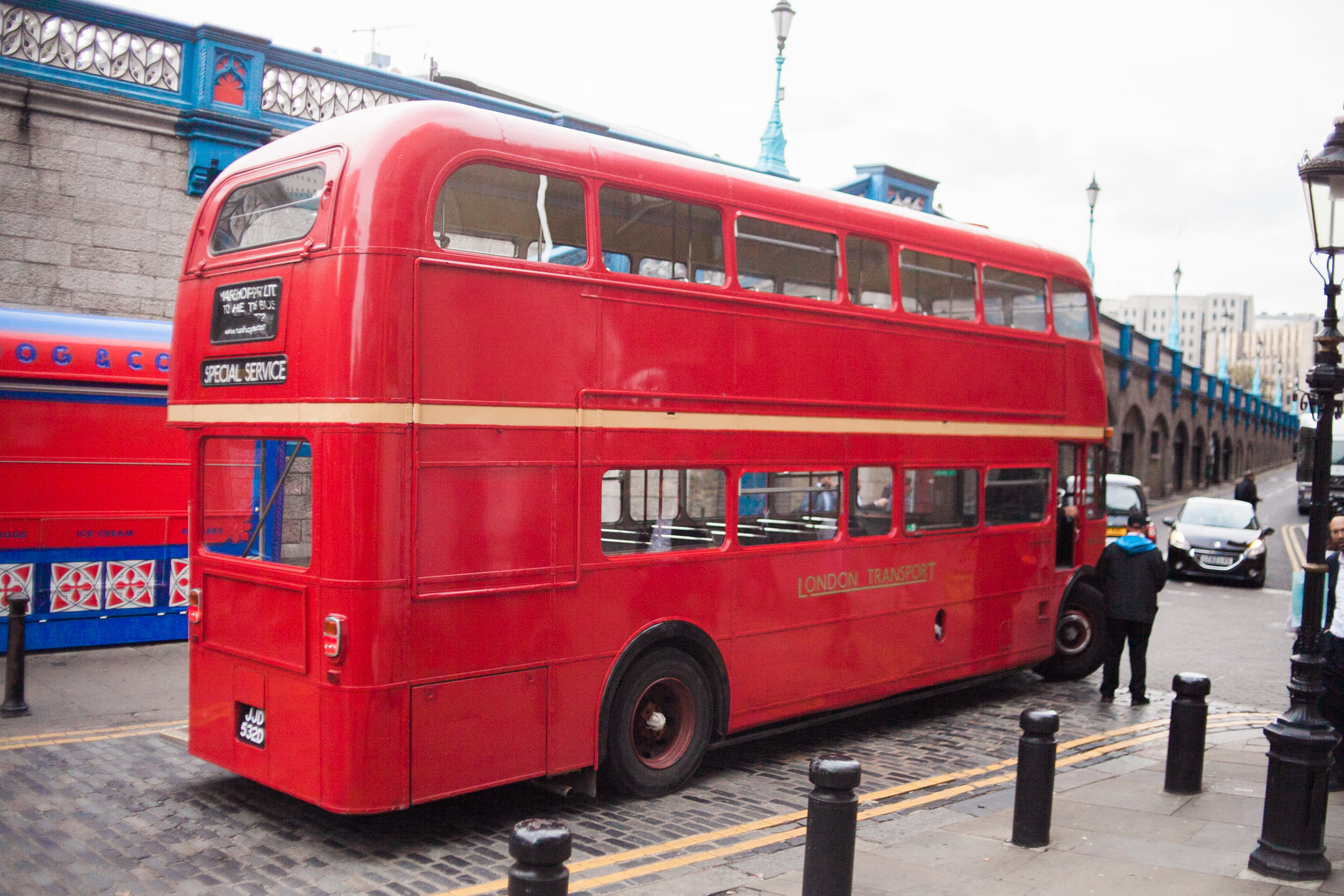 day_two_london (157 of 164).jpg