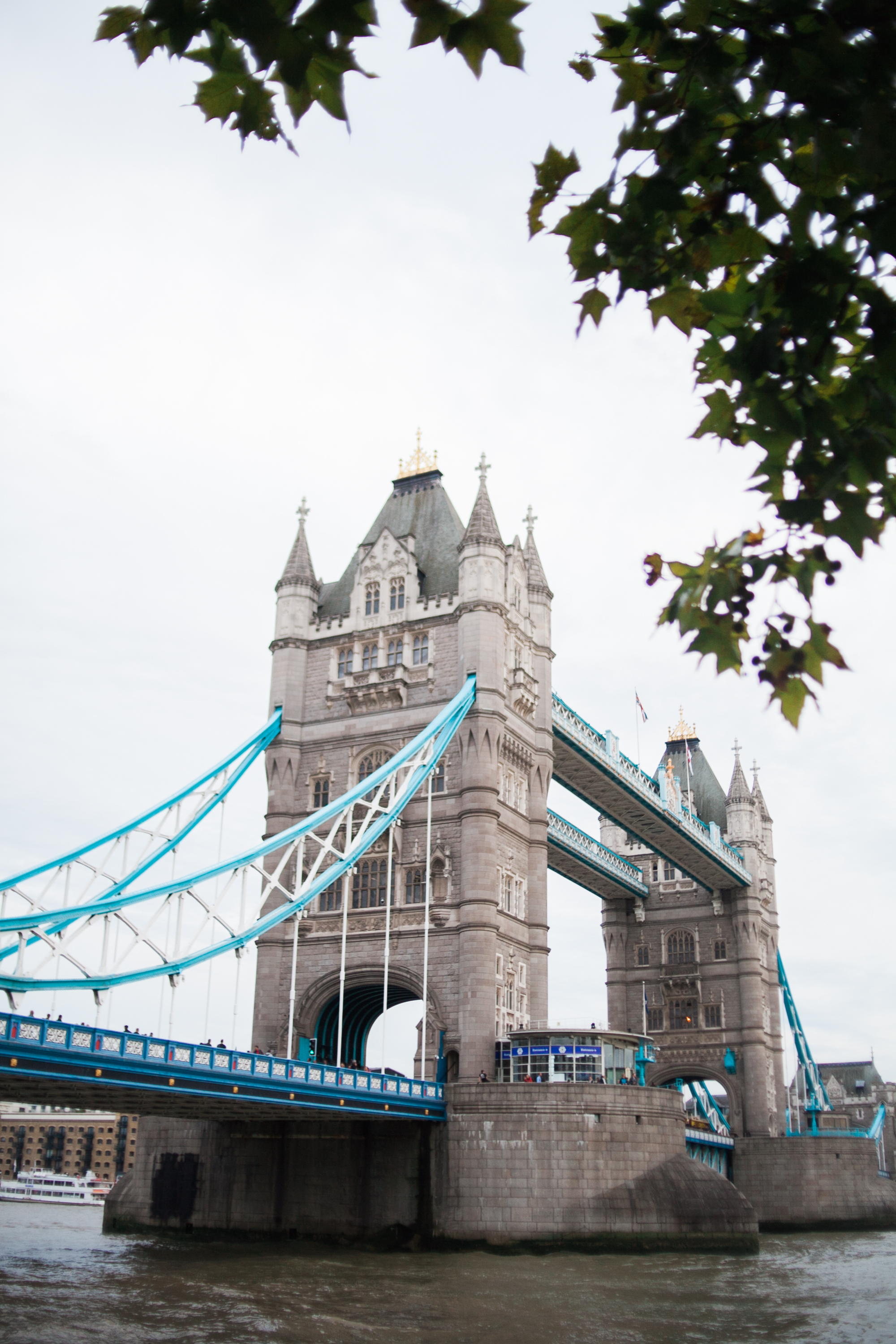 day_two_london (156 of 164).jpg