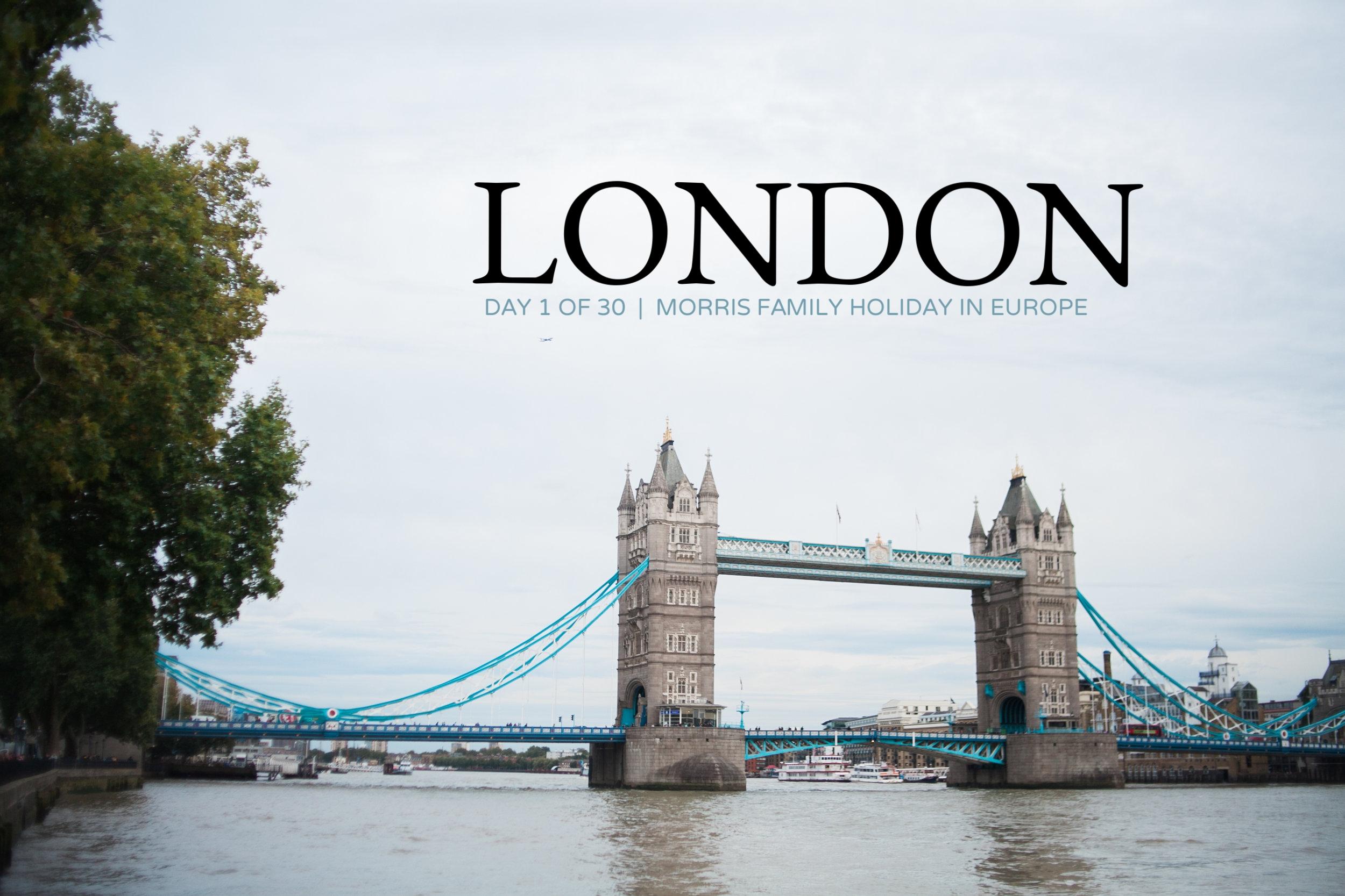 LONDON_FAMILY_TRAVEL_KIDS_DAY_TRIP