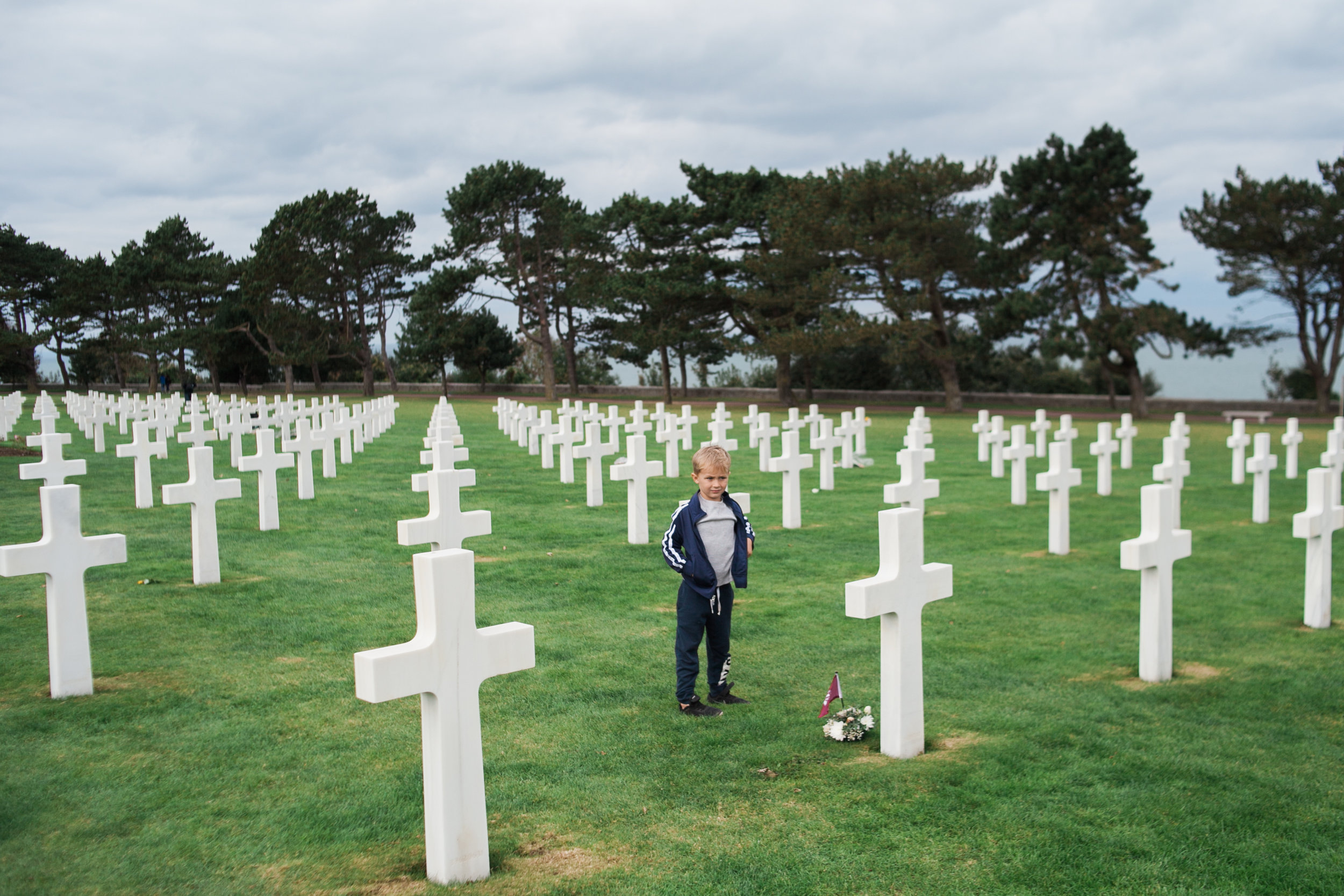 normandy (2 of 3).jpg