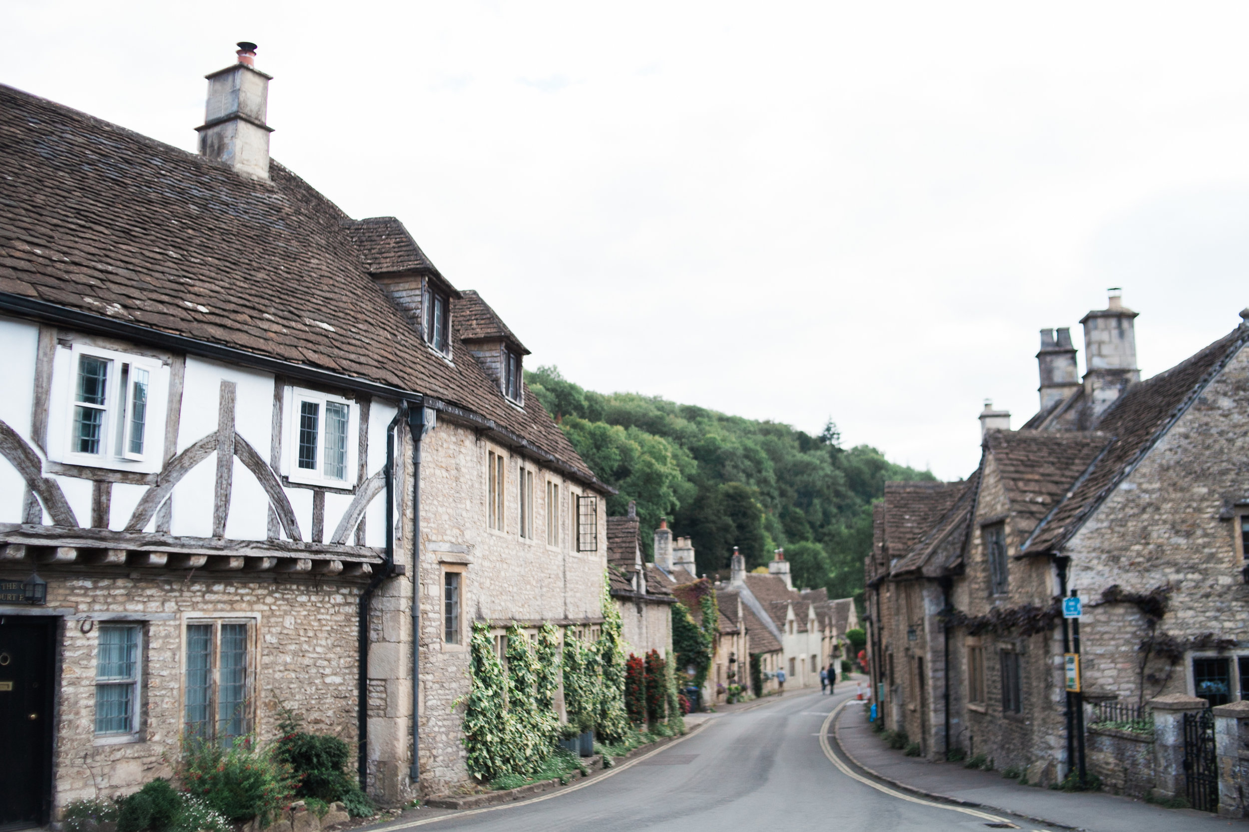 day_three_cotswolds (1 of 133).jpg