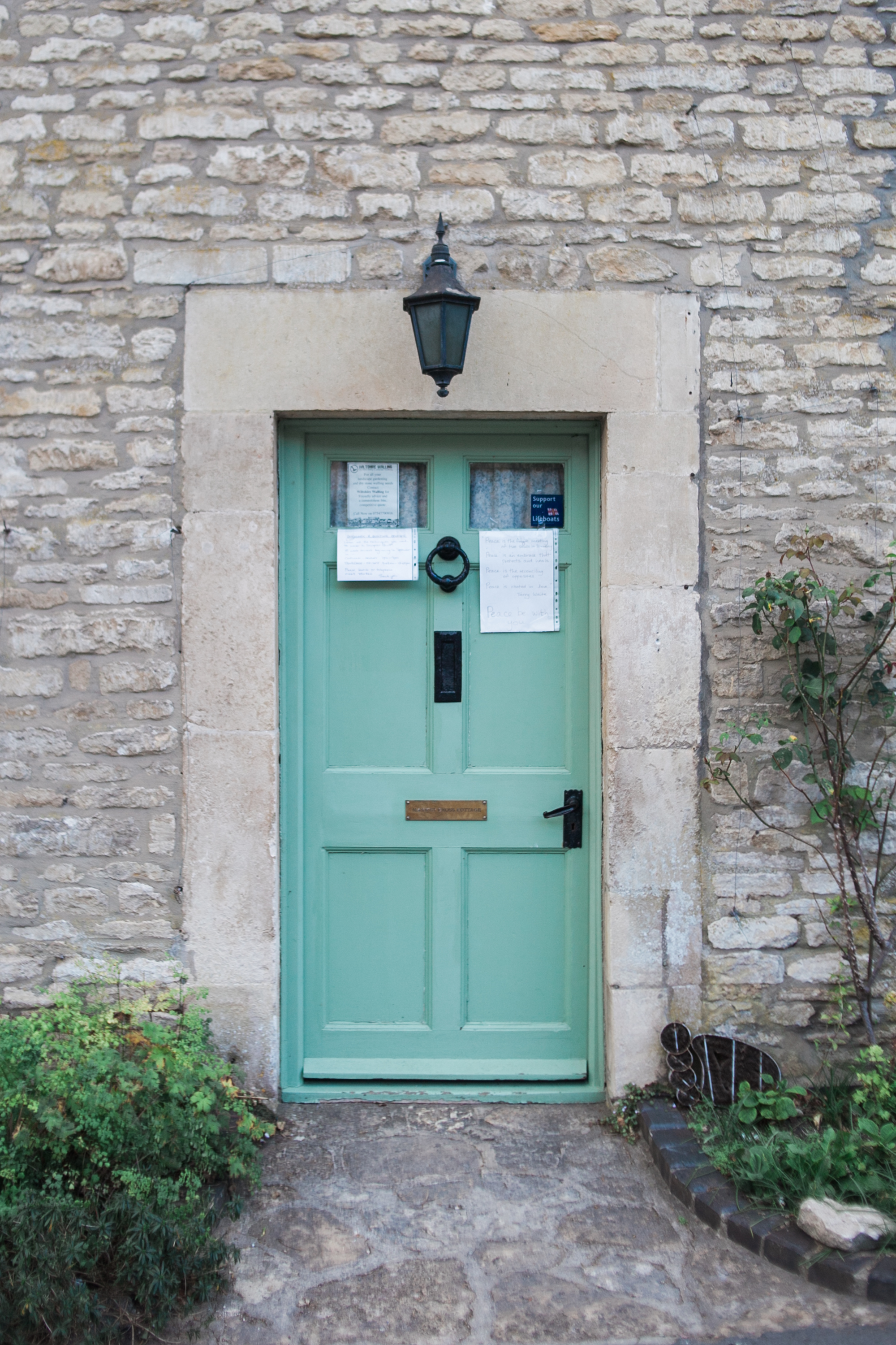 day_three_cotswolds (4 of 133).jpg