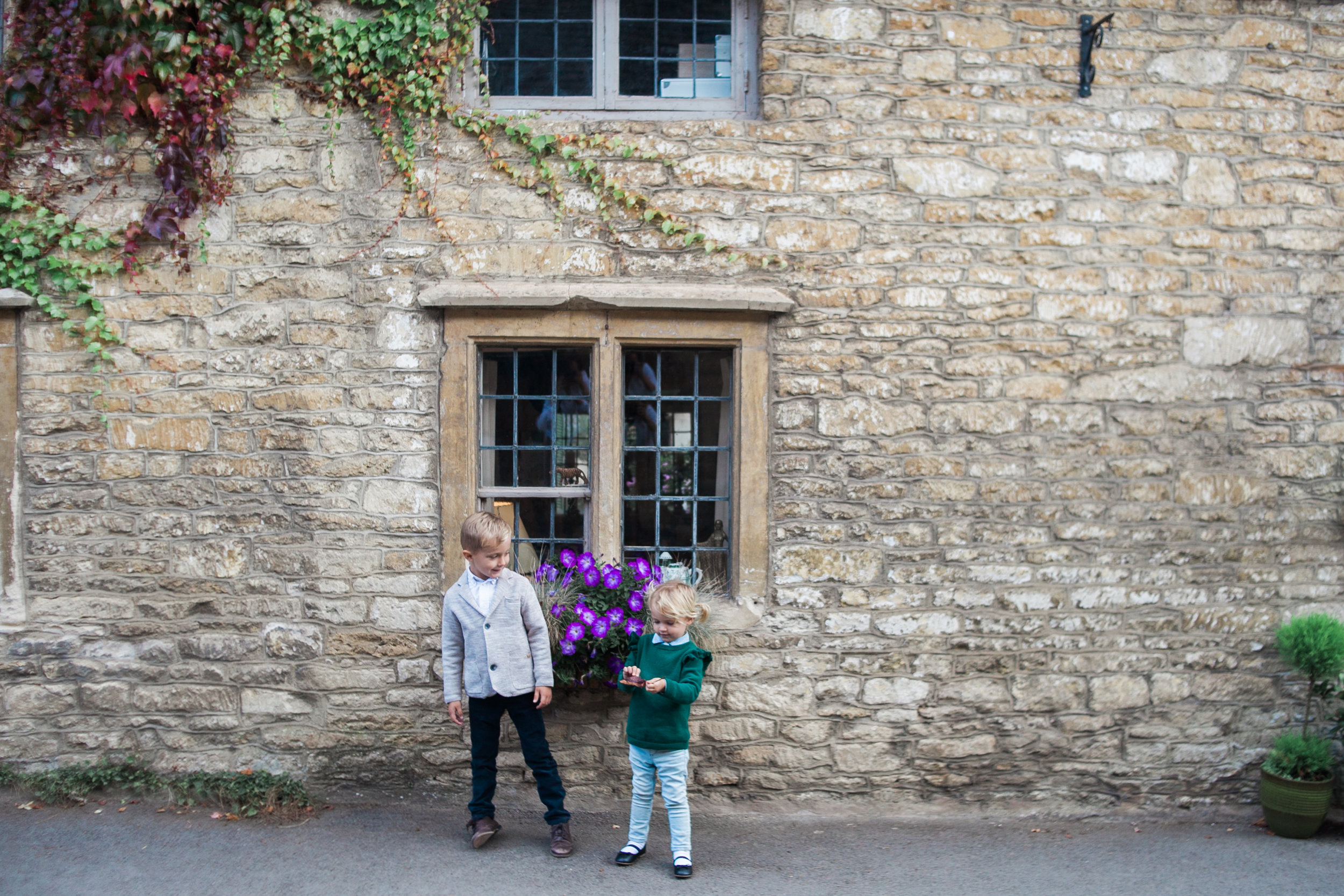day_three_cotswolds (6 of 133).jpg