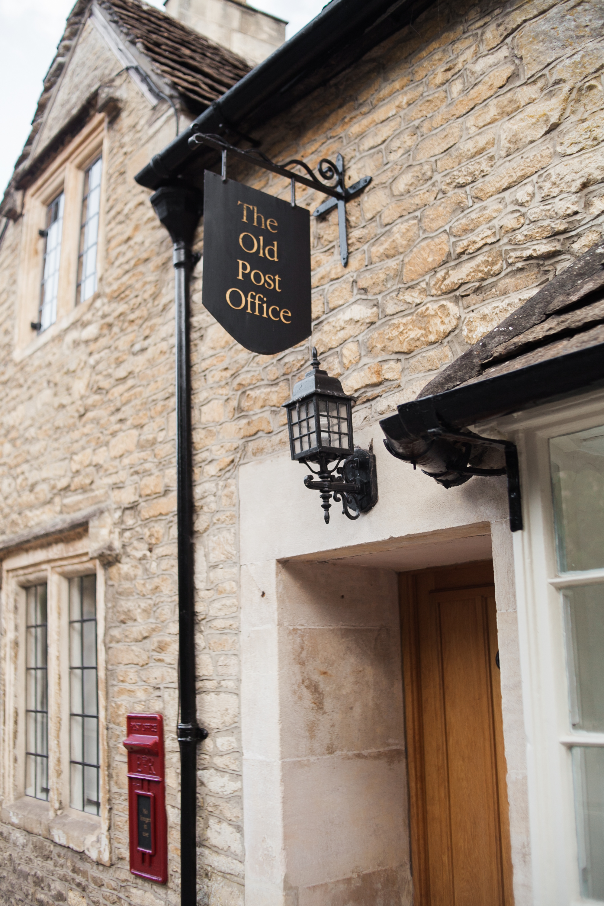 day_three_cotswolds (9 of 133).jpg