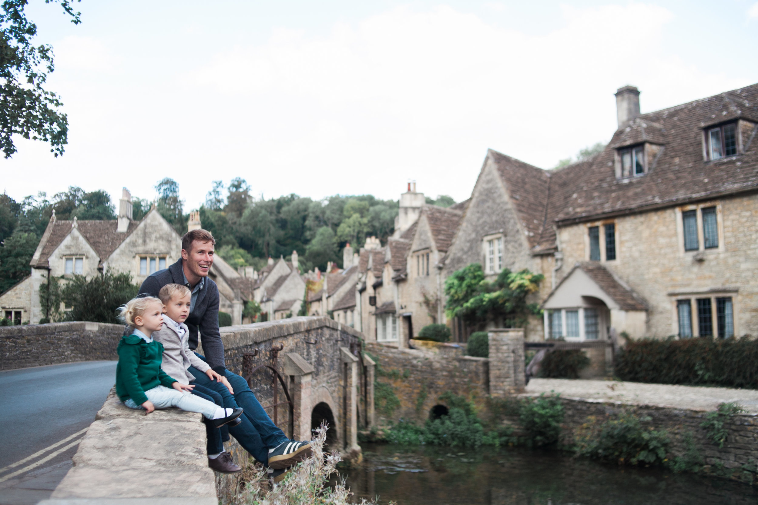 day_three_cotswolds (11 of 133).jpg