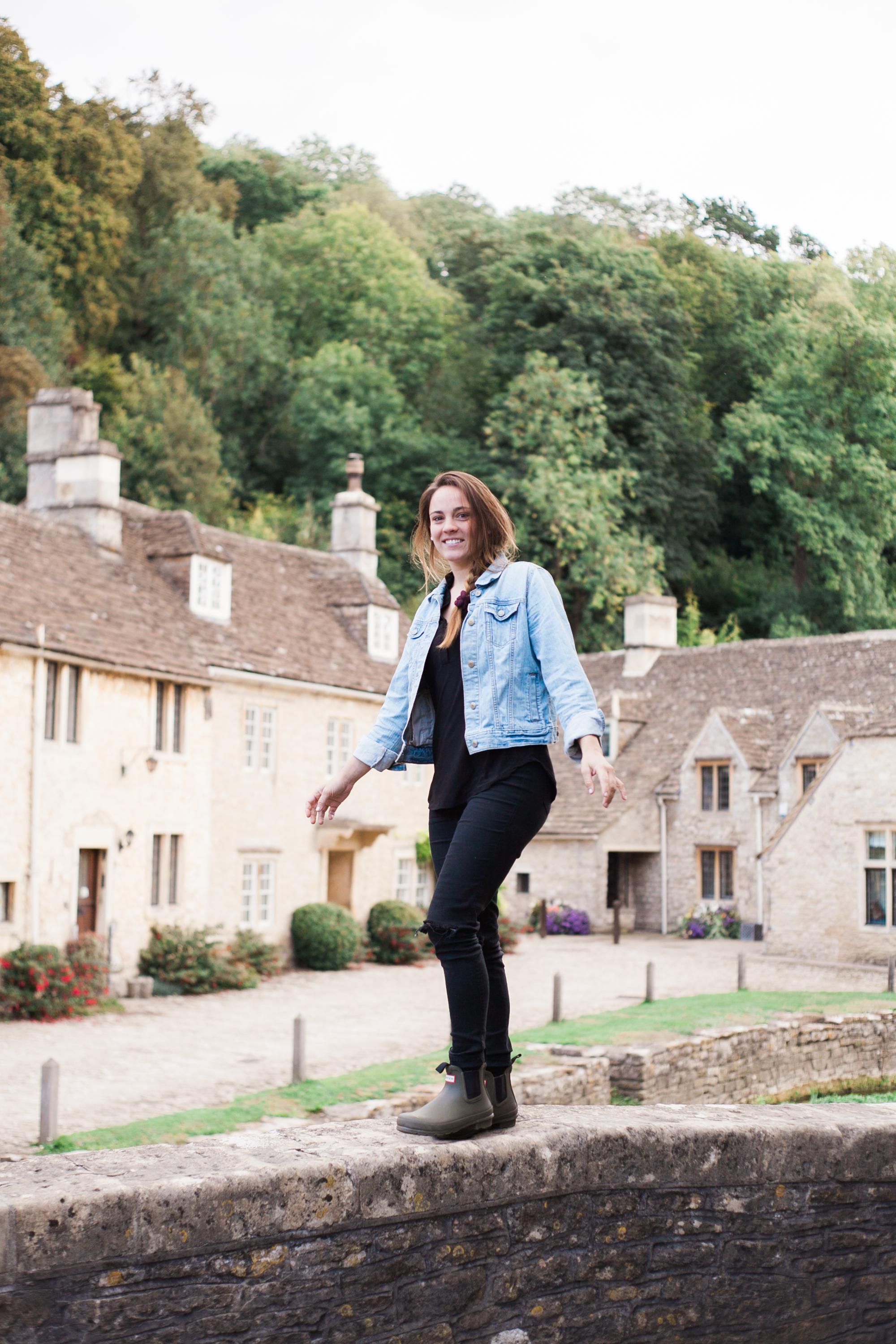 day_three_cotswolds (13 of 133).jpg