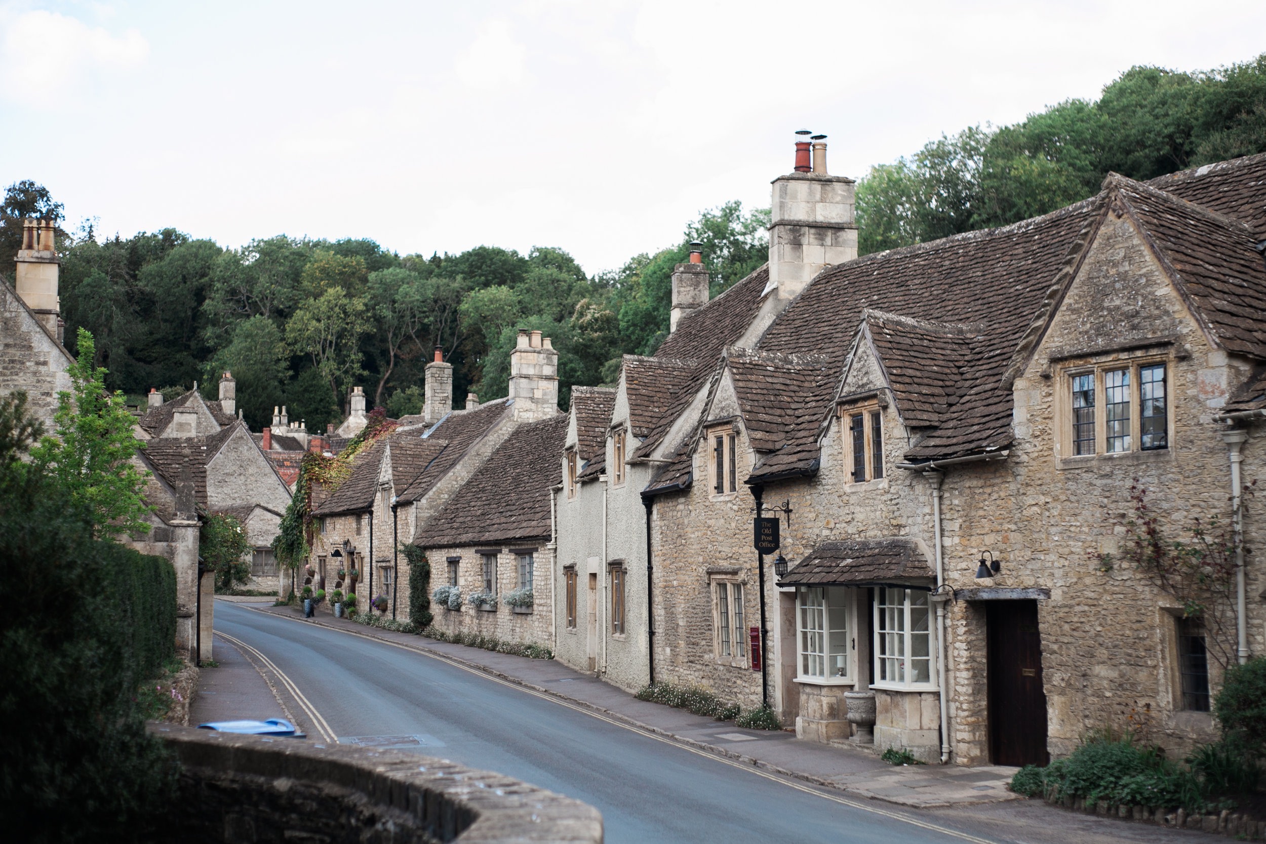 day_three_cotswolds (14 of 133).jpg