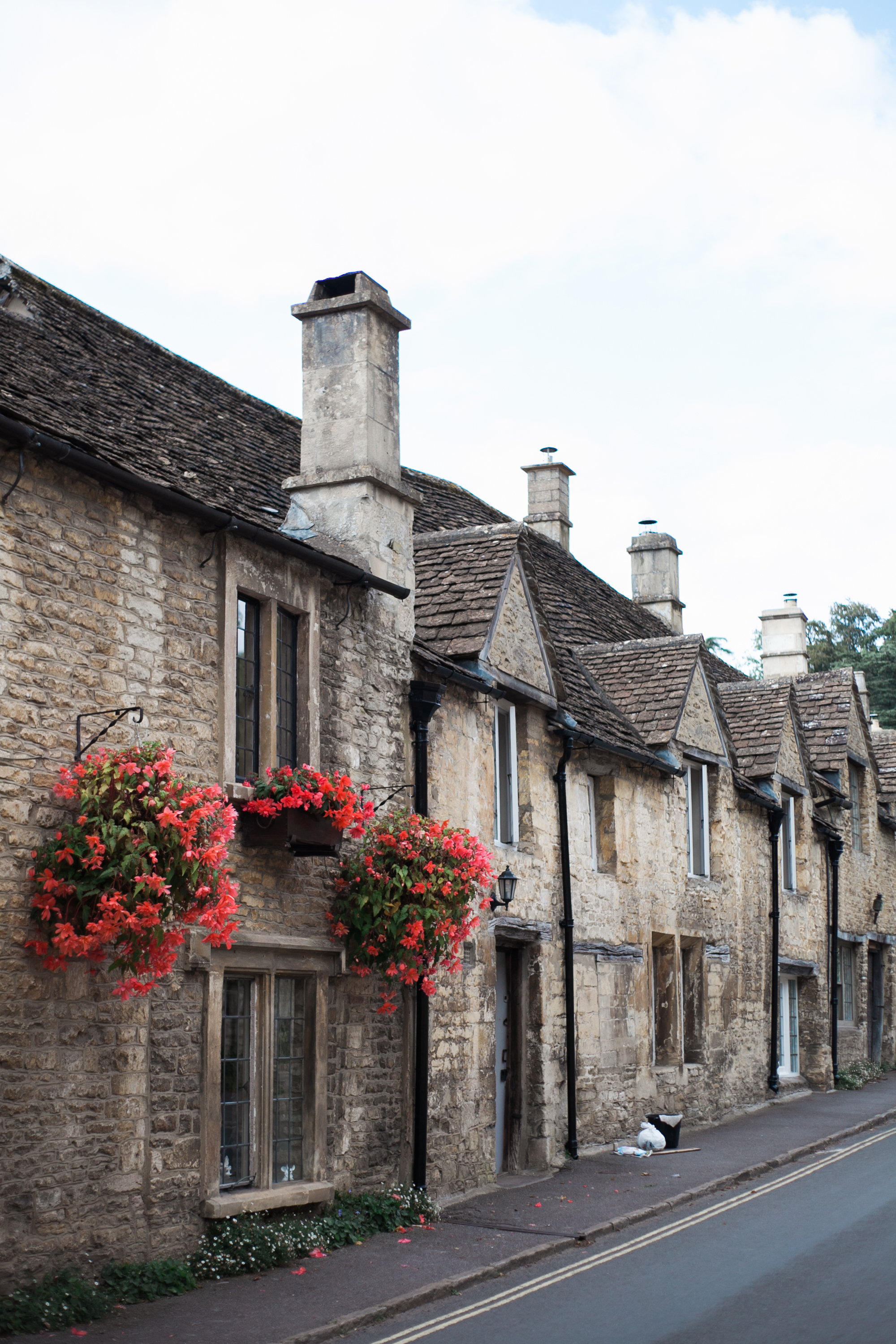 day_three_cotswolds (29 of 133).jpg