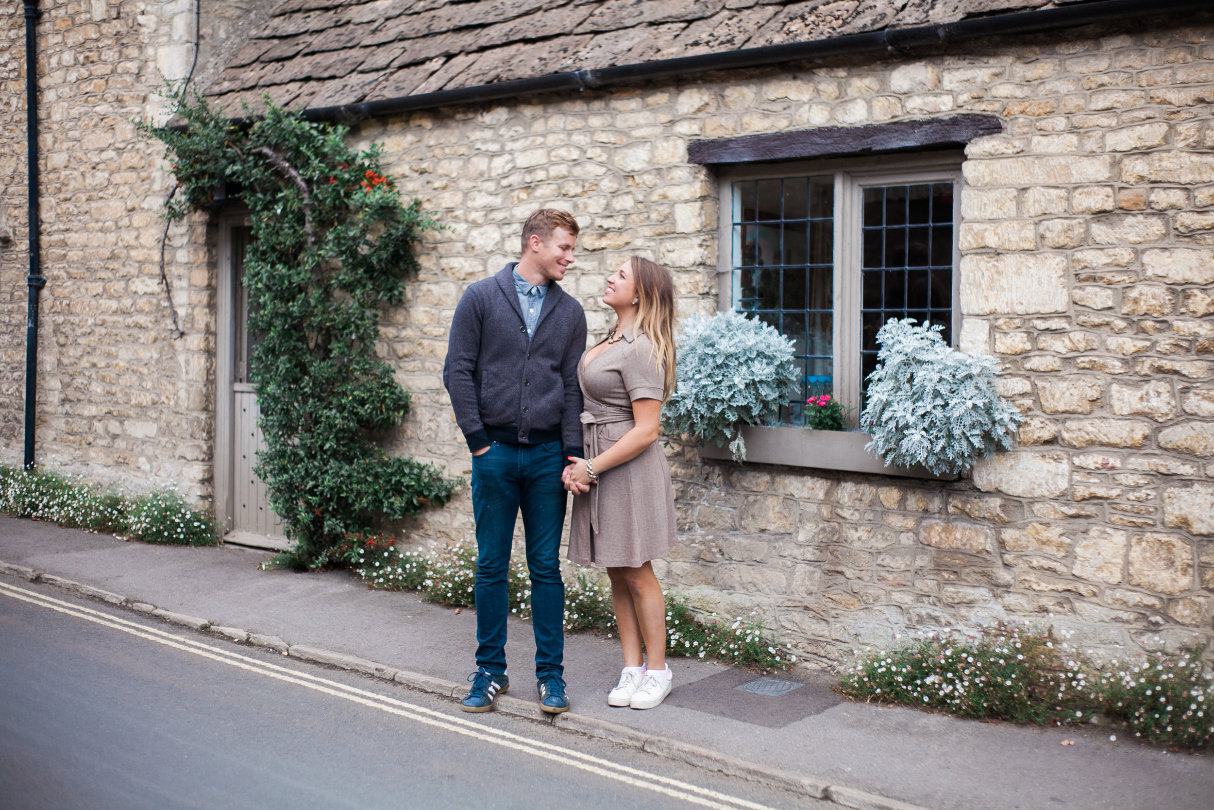 day_three_cotswolds (31 of 133).jpg