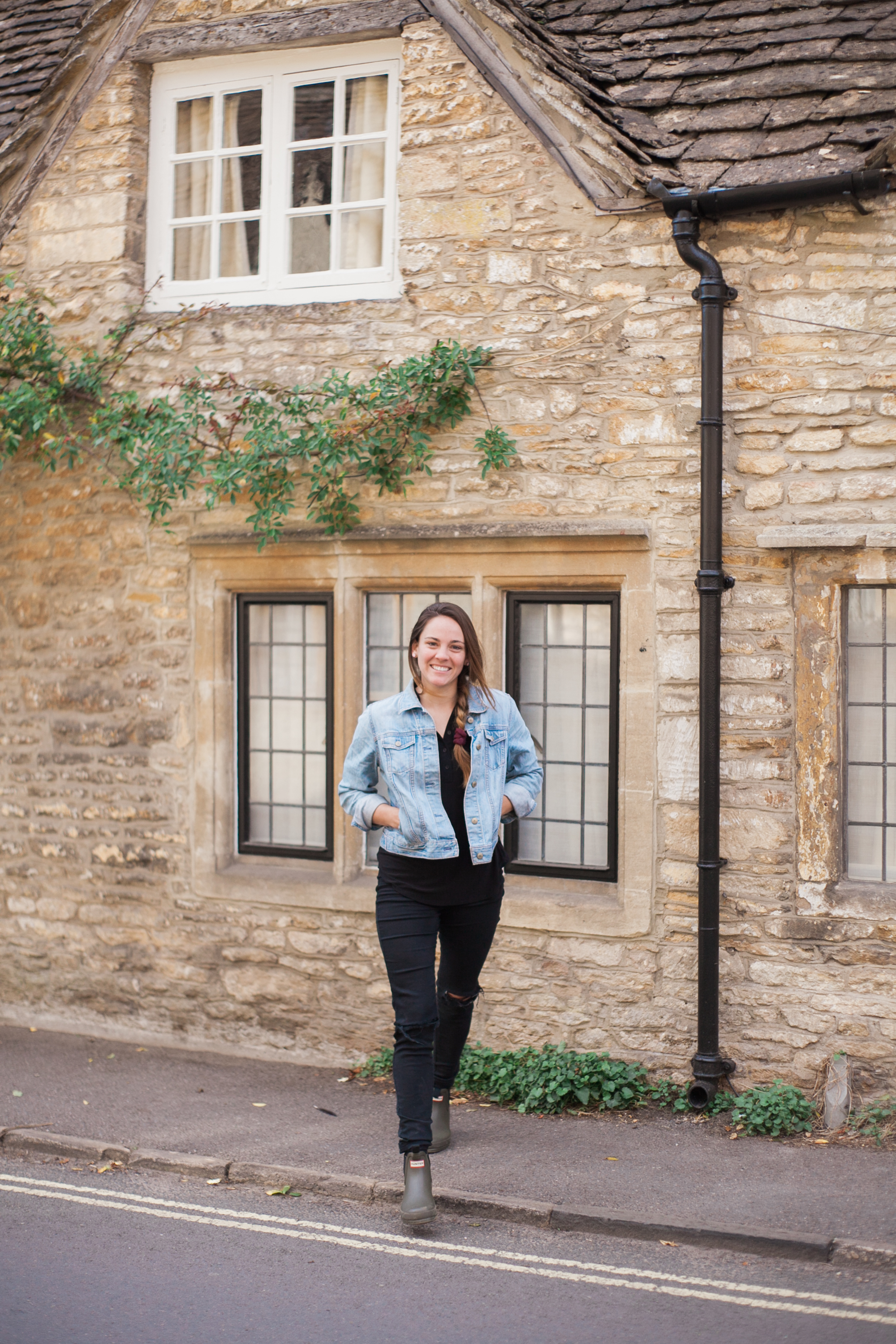 day_three_cotswolds (39 of 133).jpg