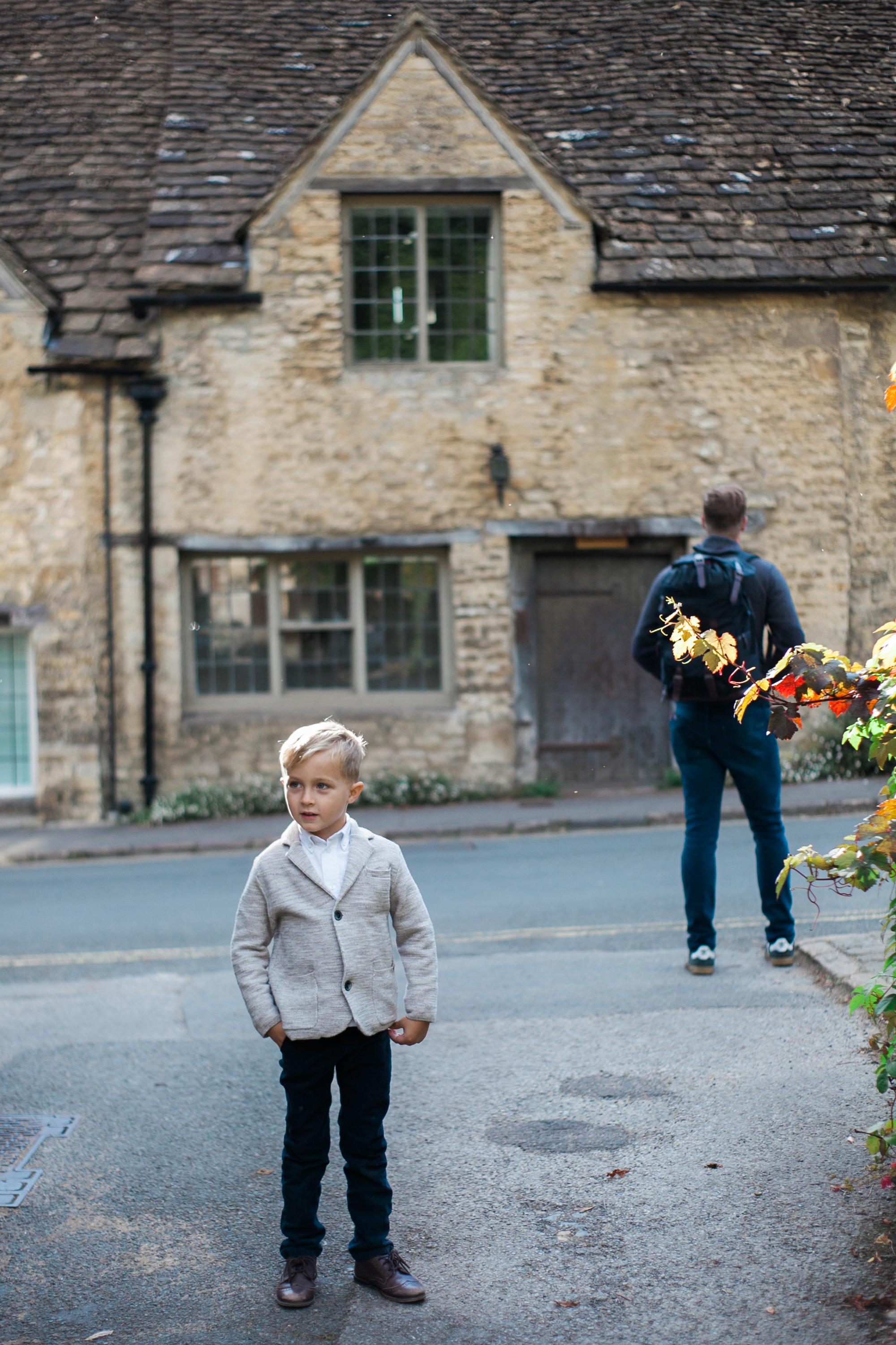 day_three_cotswolds (49 of 133).jpg