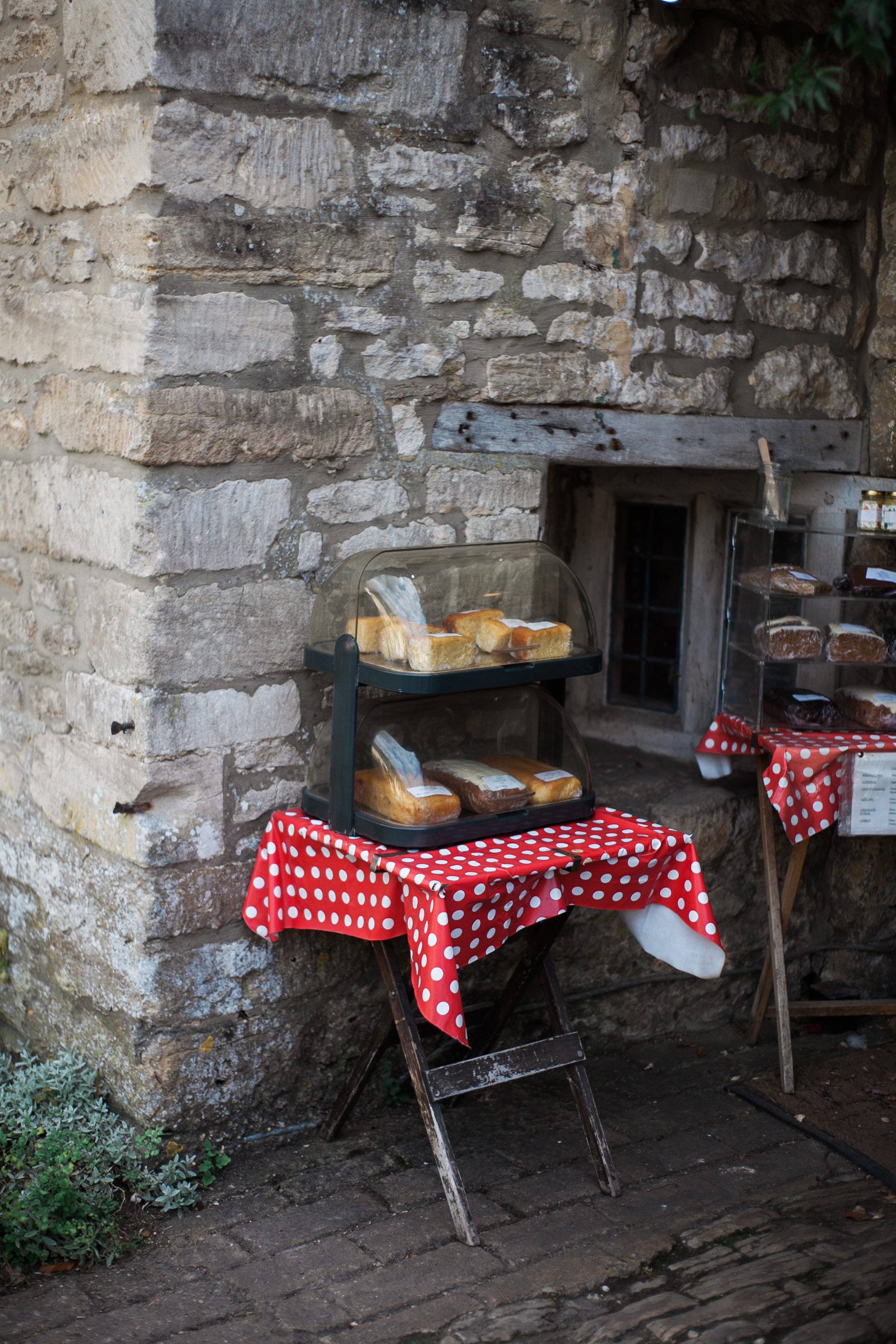 day_three_cotswolds (53 of 133).jpg