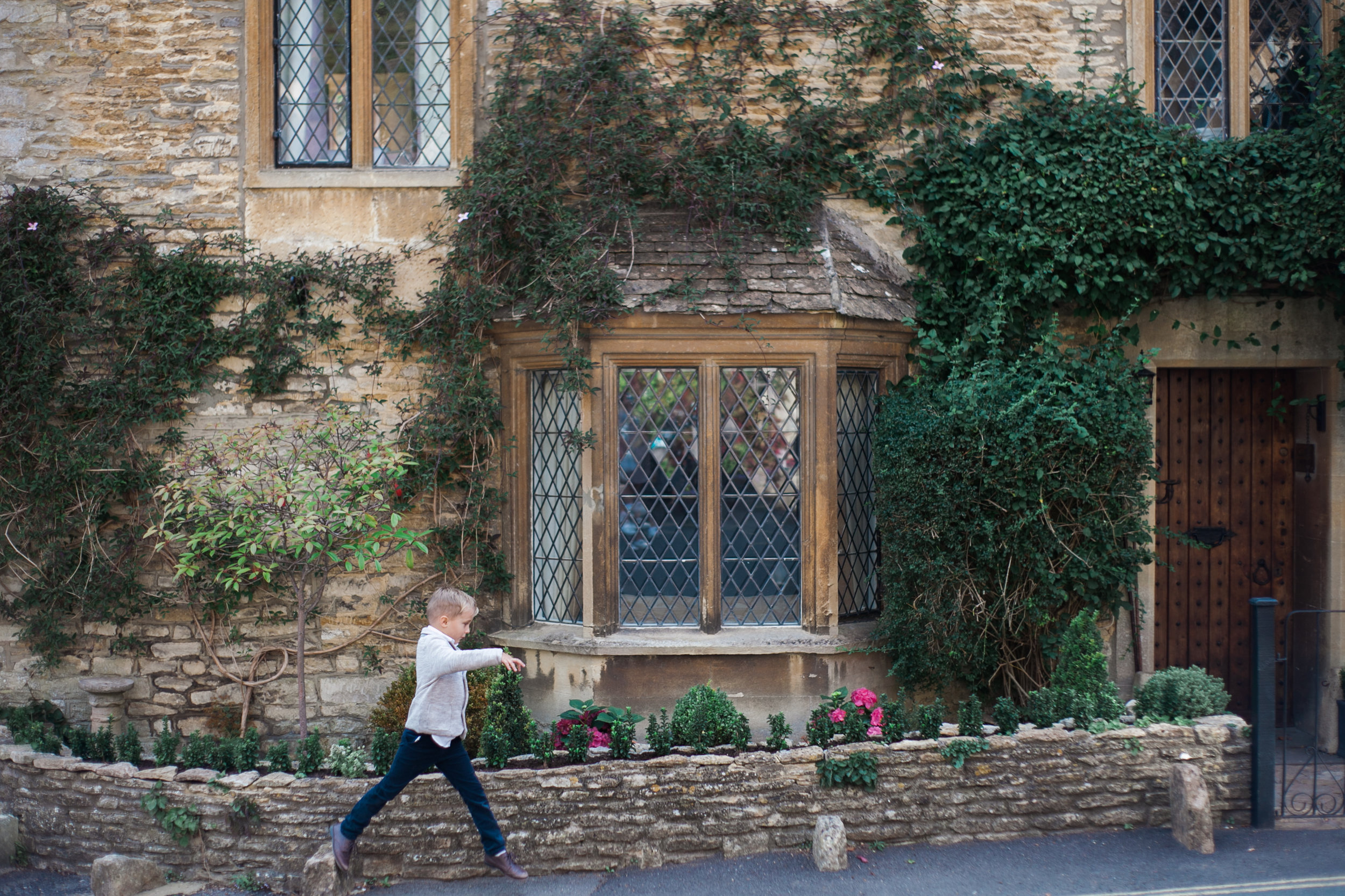 day_three_cotswolds (54 of 133).jpg