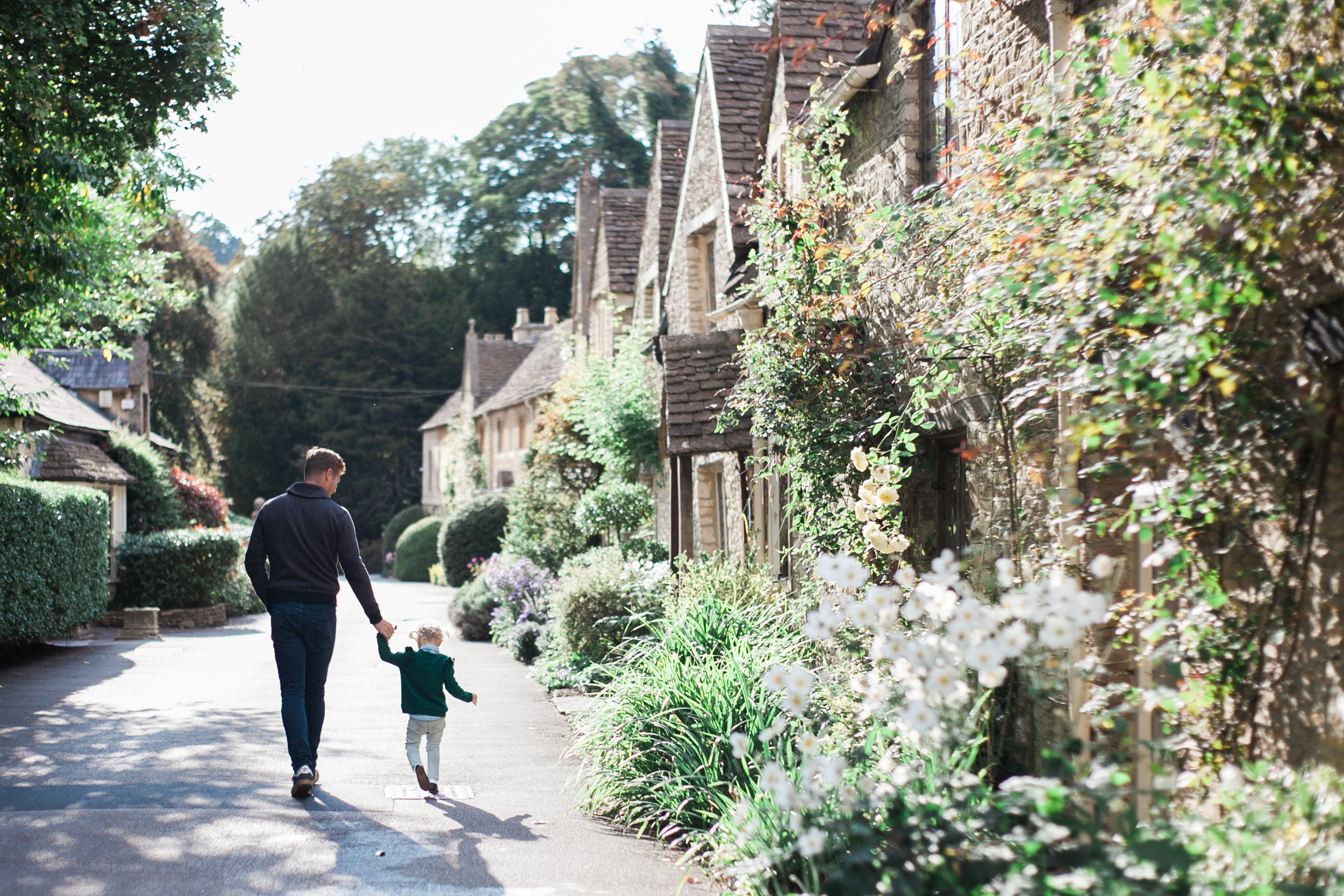 day_three_cotswolds (57 of 133).jpg