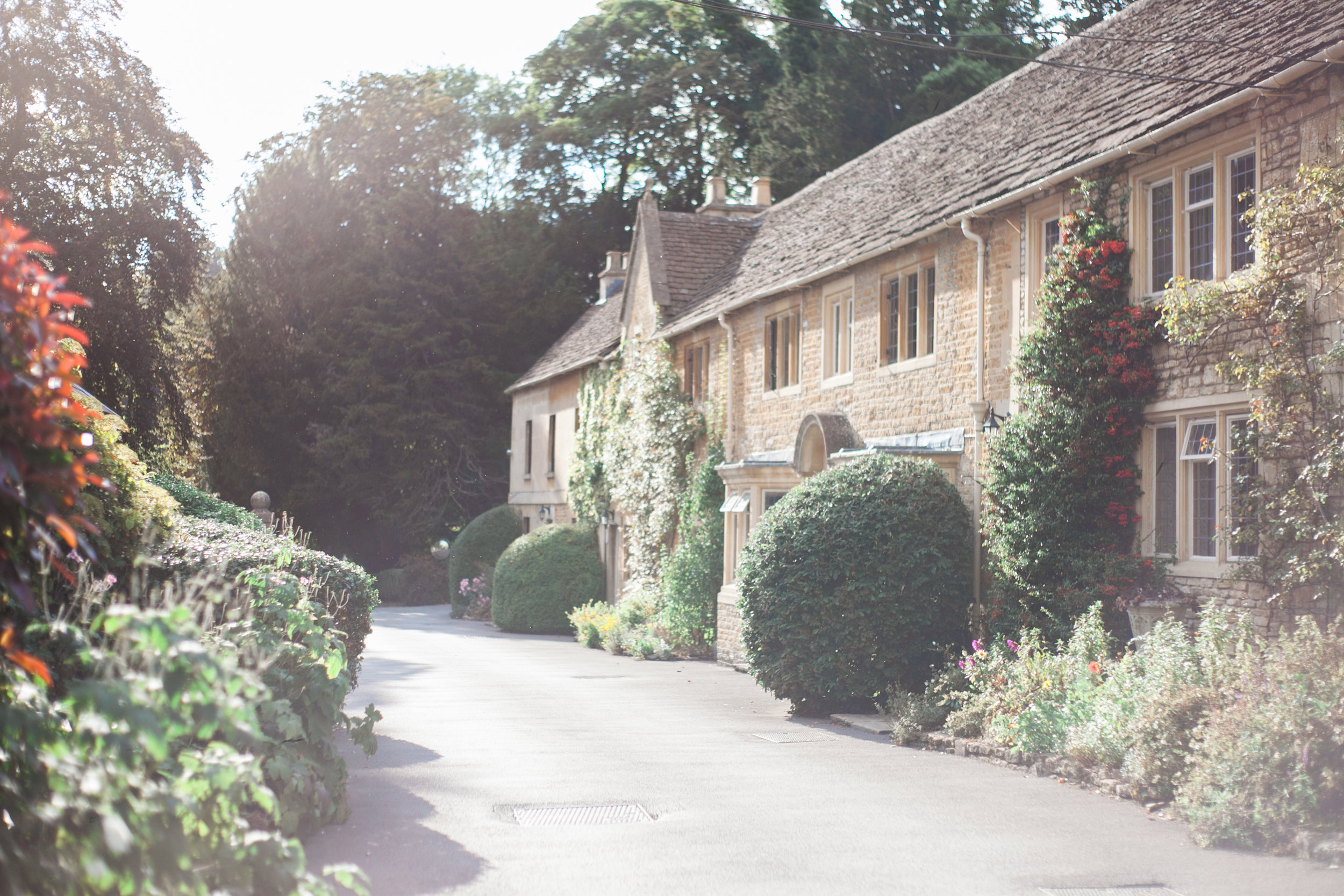 day_three_cotswolds (61 of 133).jpg