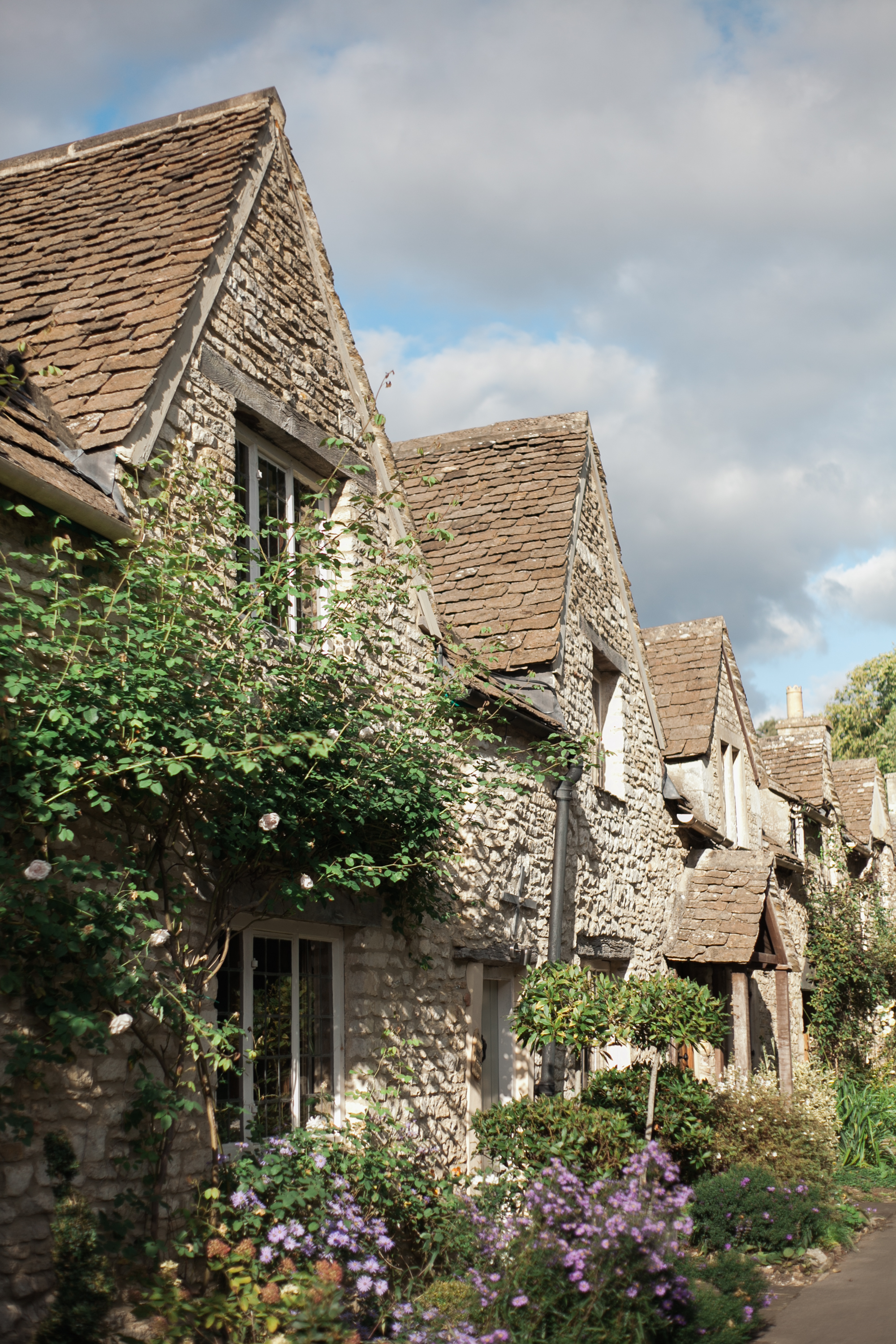 day_three_cotswolds (62 of 133).jpg