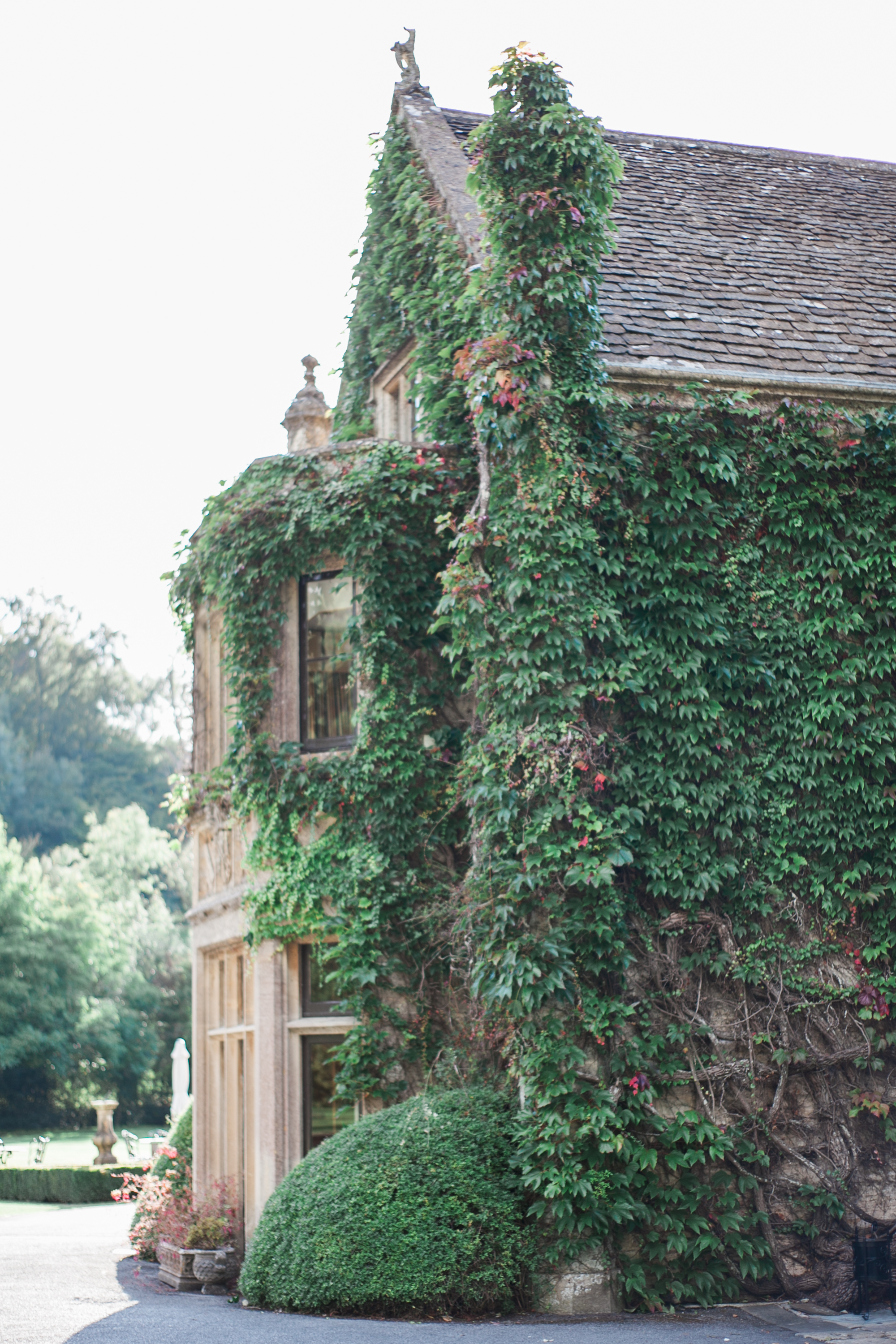 day_three_cotswolds (73 of 133).jpg