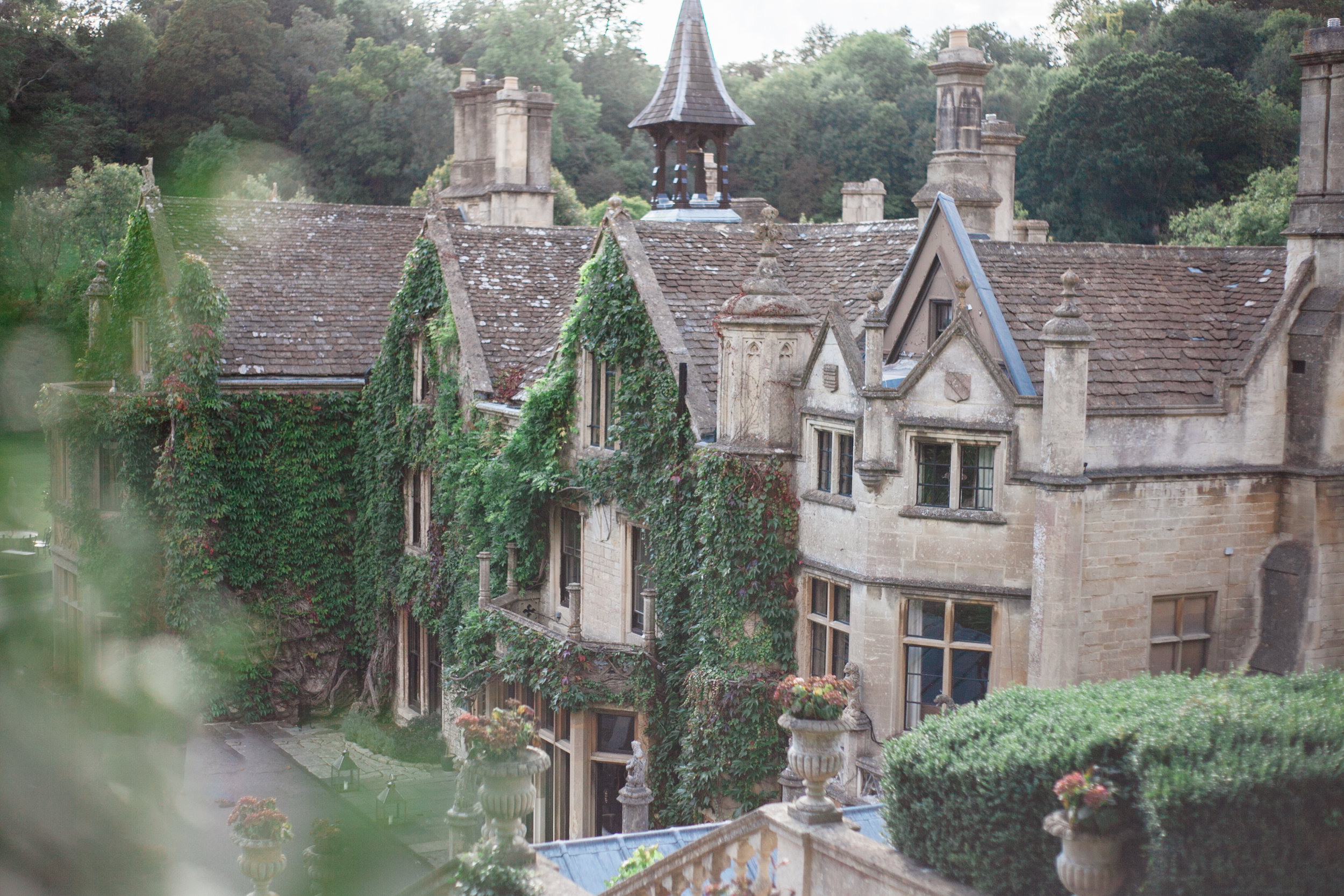day_three_cotswolds (78 of 133).jpg