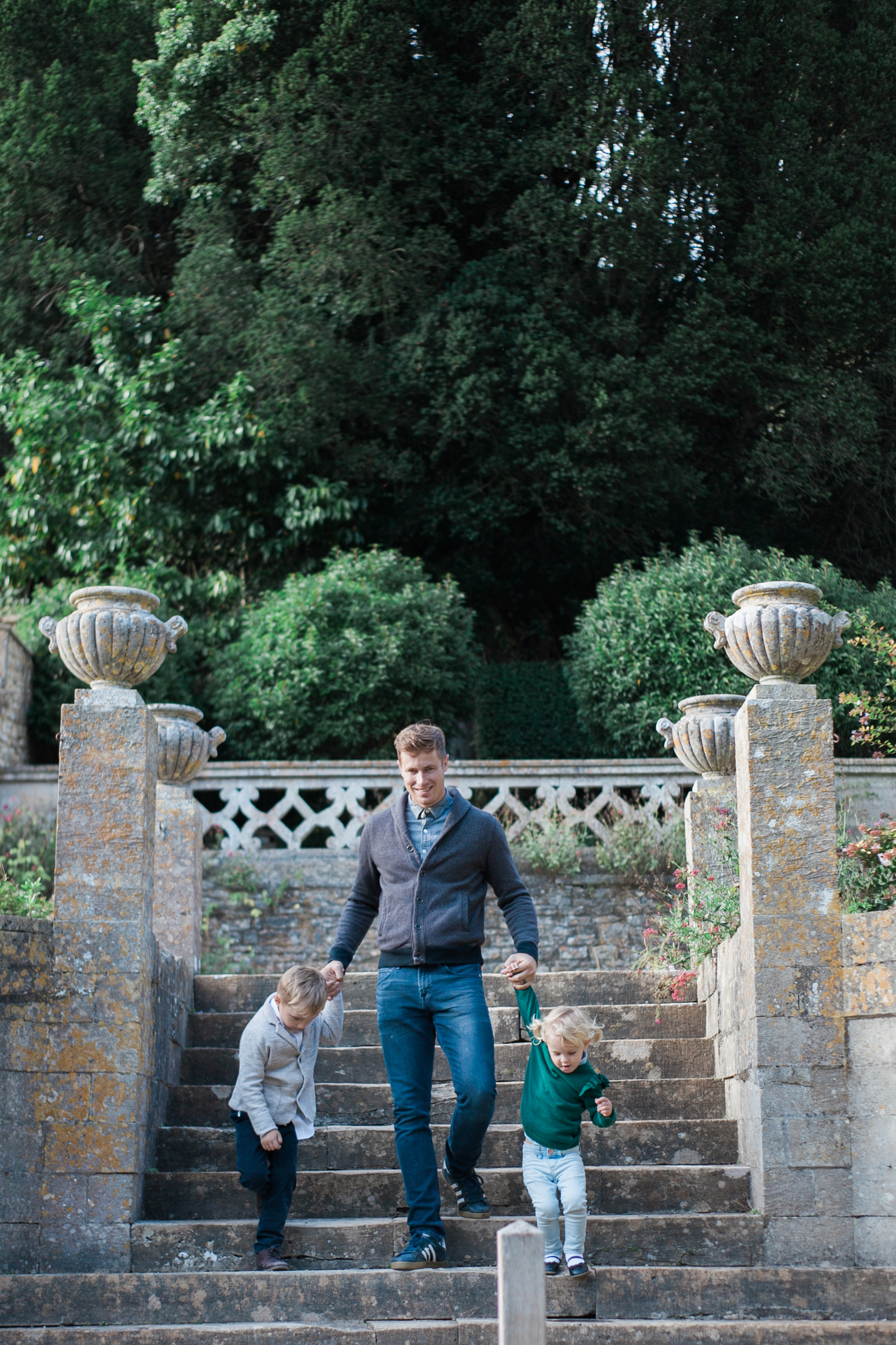 day_three_cotswolds (91 of 133).jpg