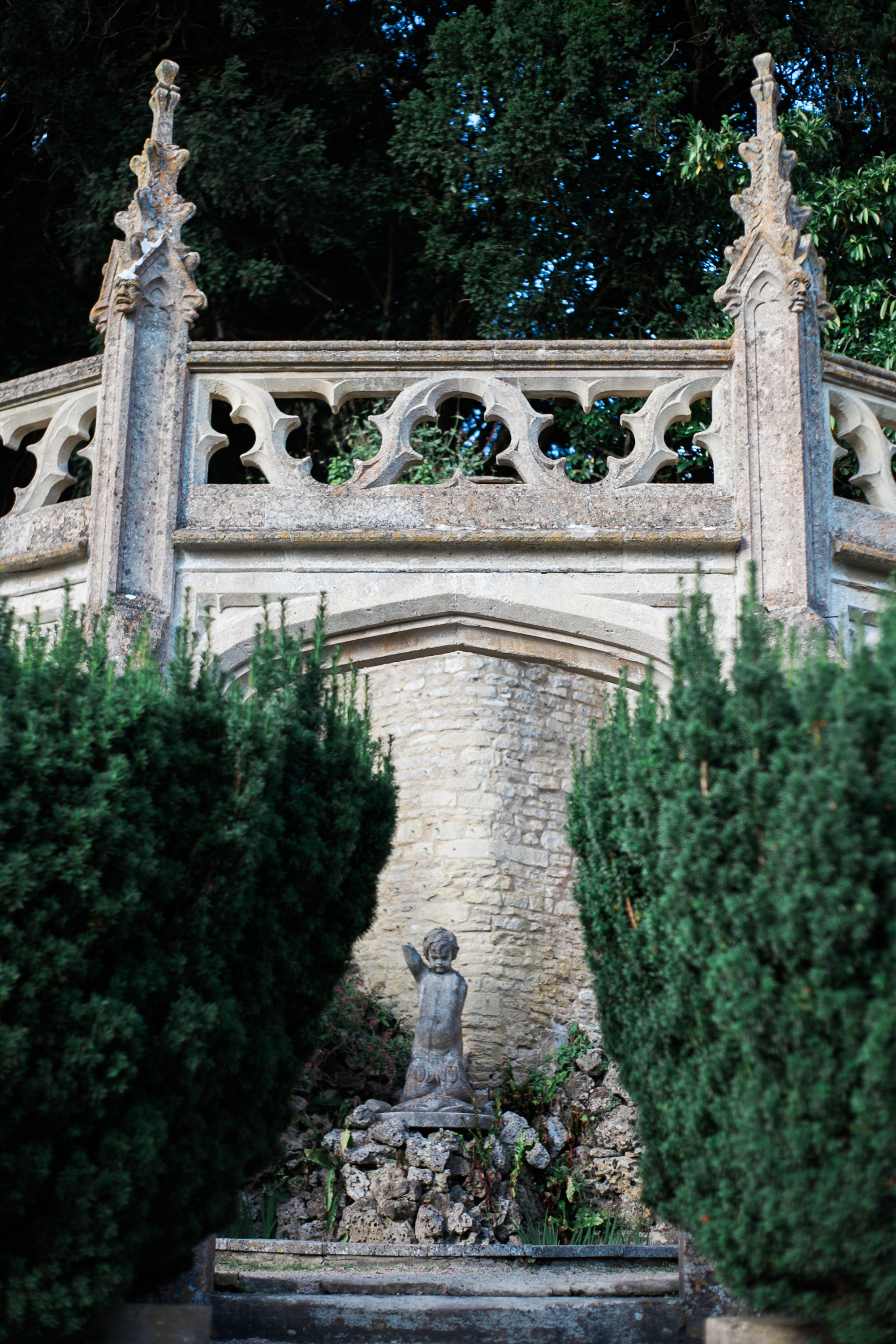 day_three_cotswolds (94 of 133).jpg