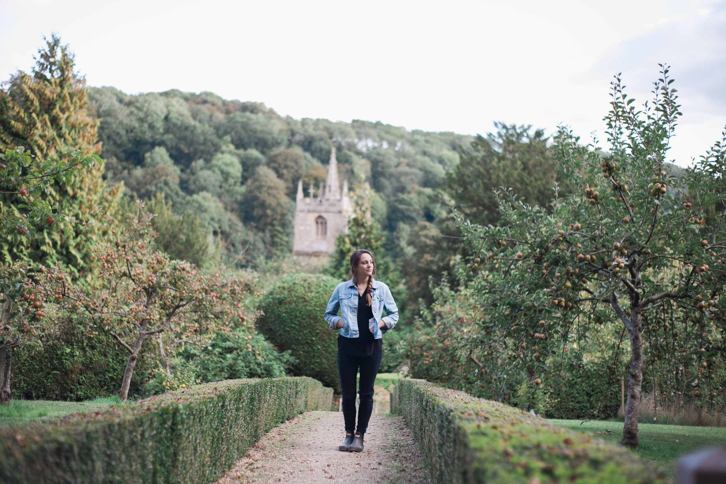 day_three_cotswolds (107 of 133).jpg