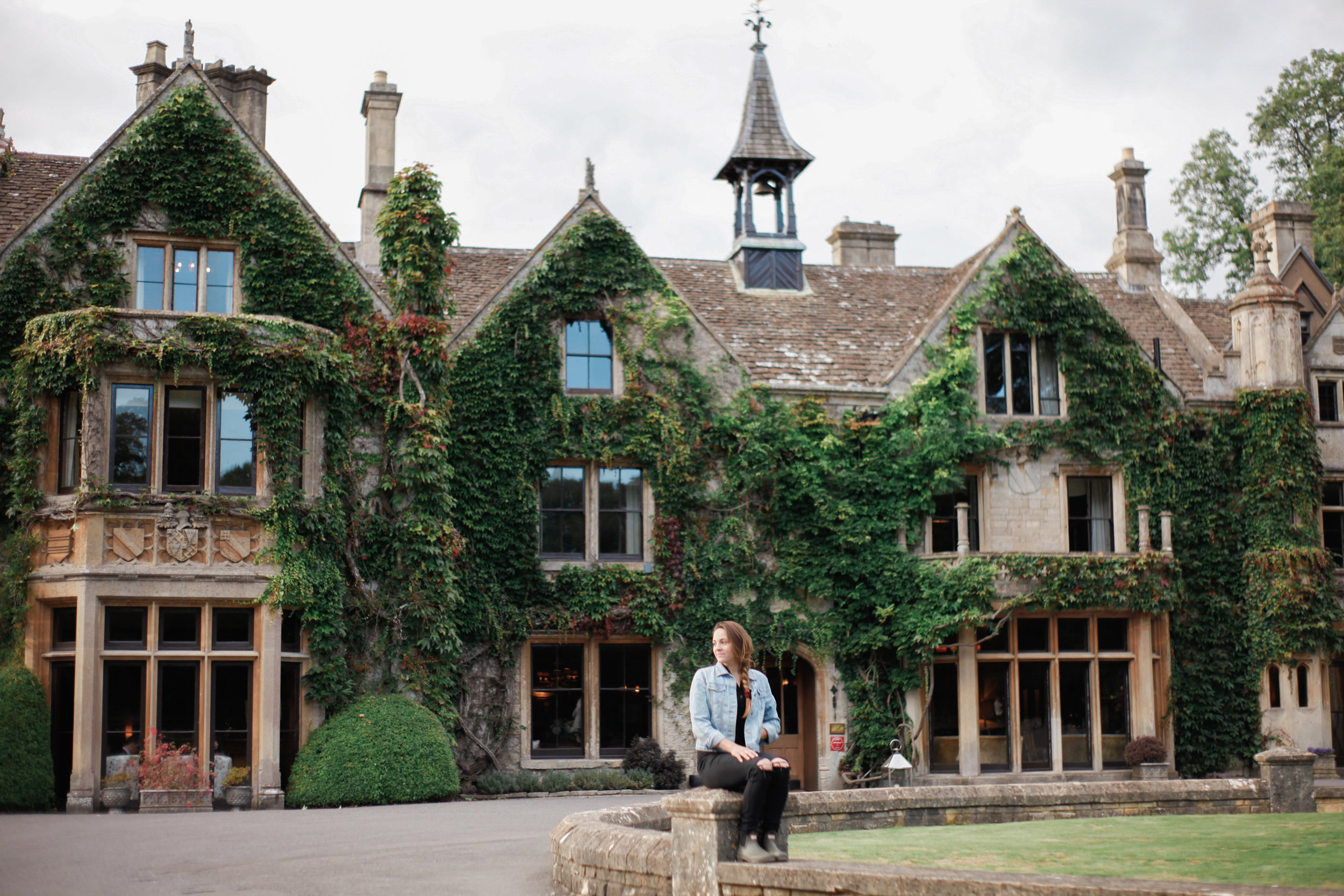 day_three_cotswolds (122 of 133).jpg