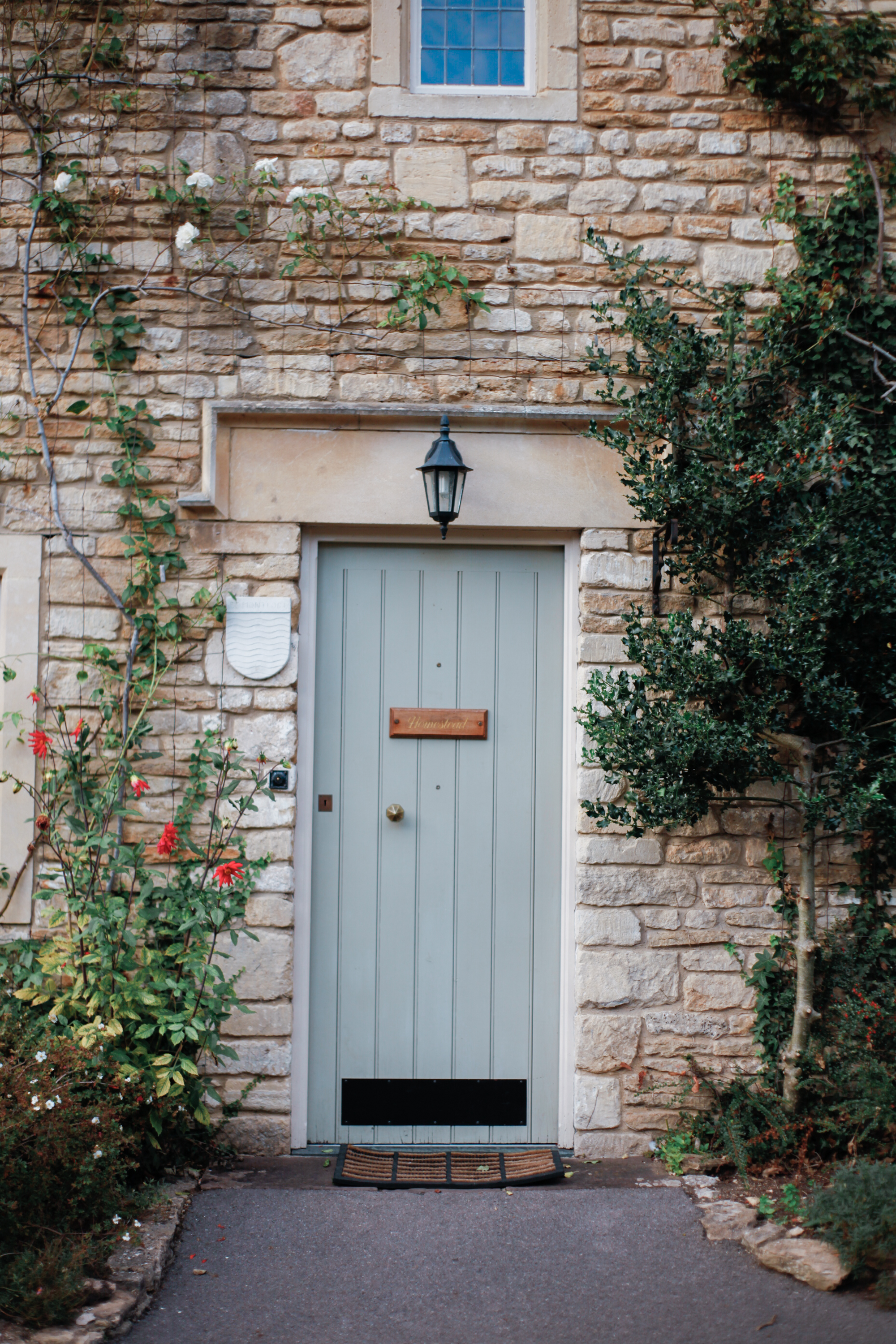 day_three_cotswolds (124 of 133).jpg