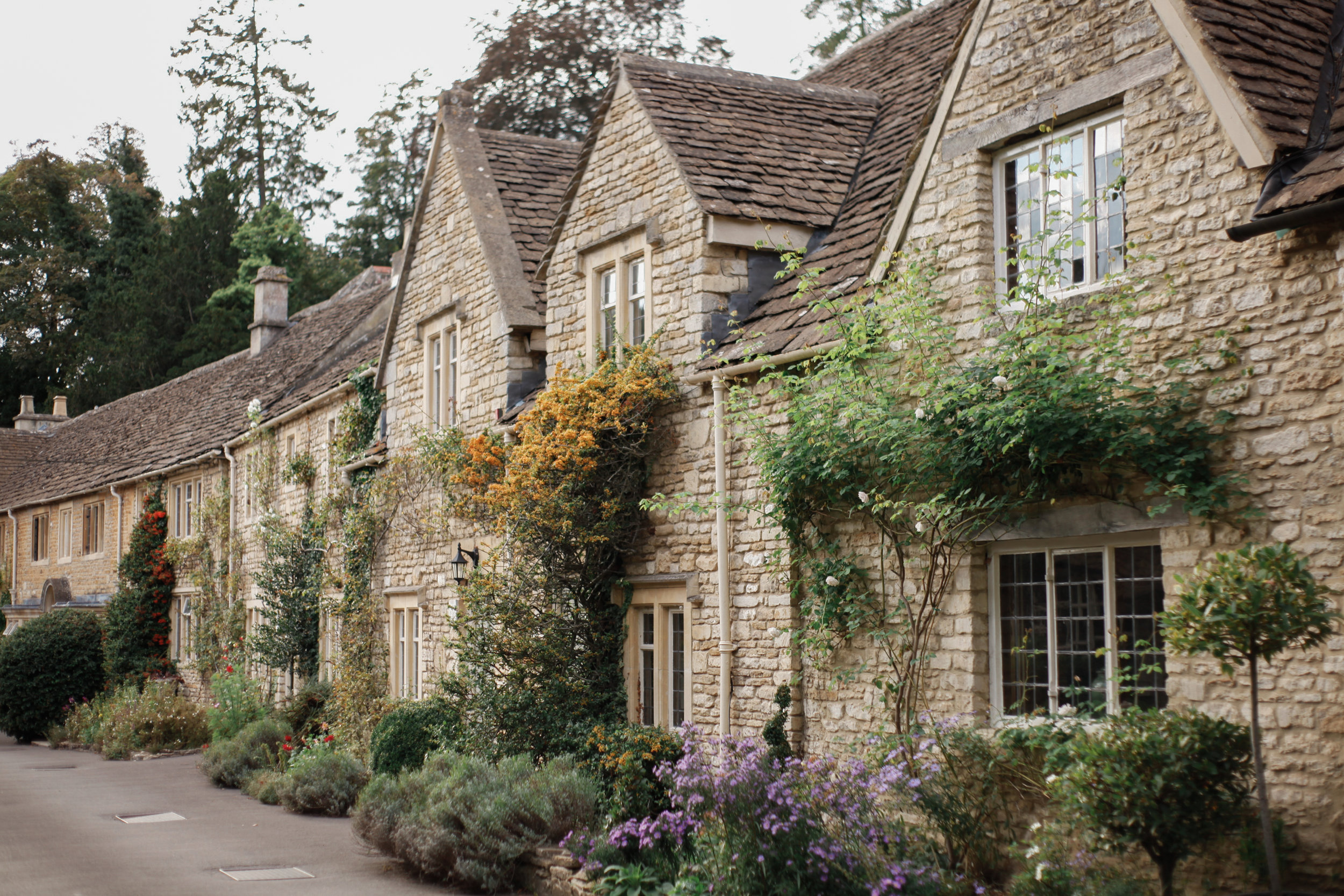 day_three_cotswolds (127 of 133).jpg
