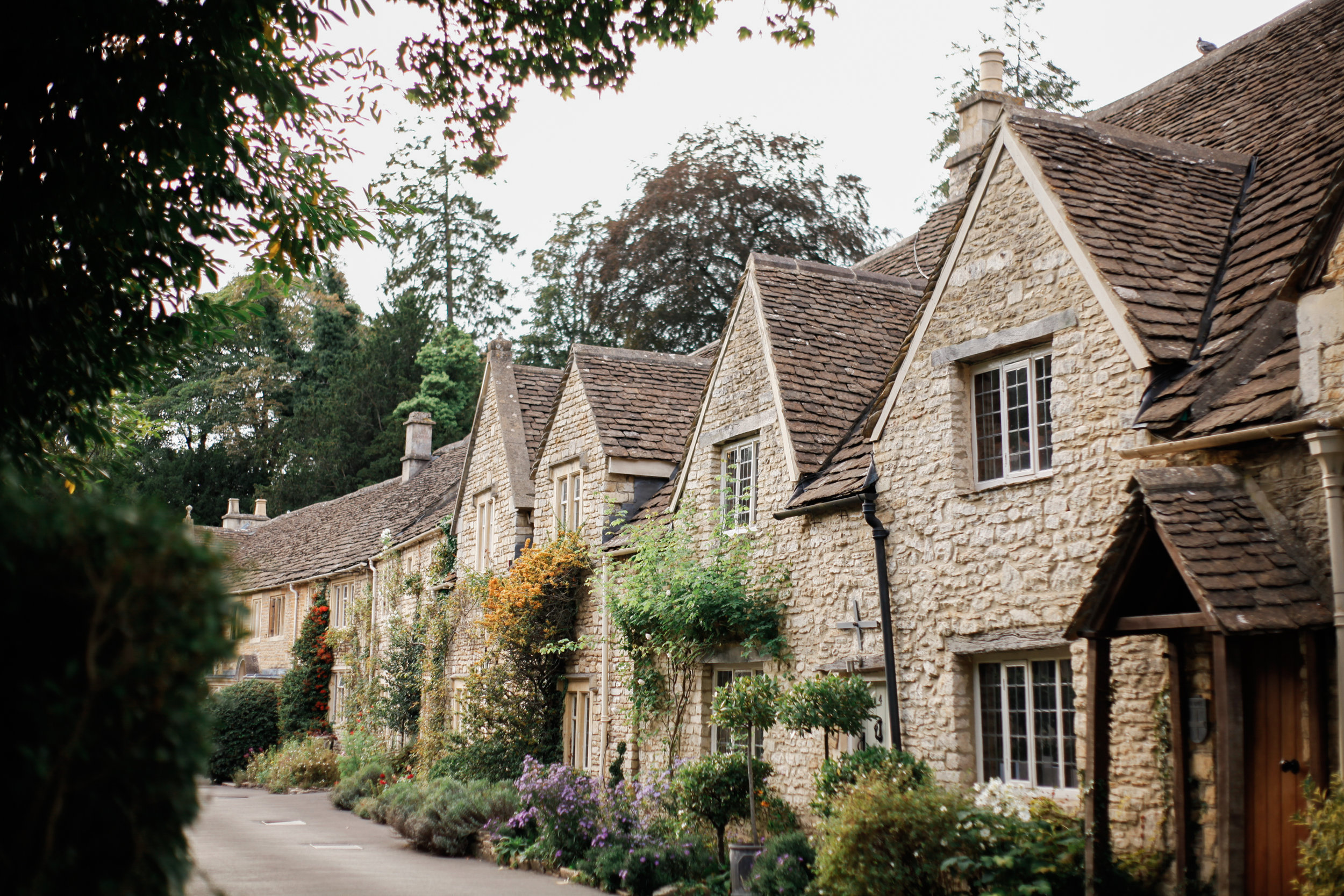 day_three_cotswolds (129 of 133).jpg