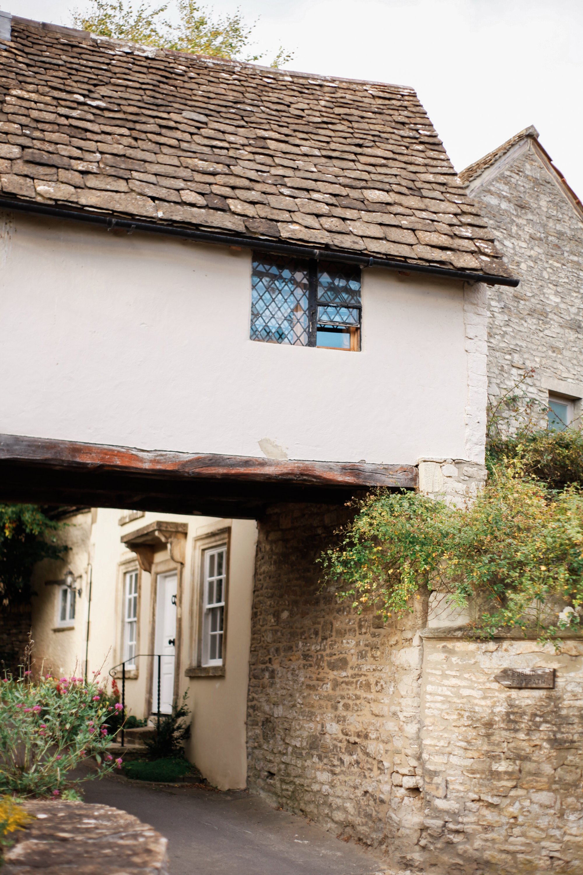 day_three_cotswolds (130 of 133).jpg
