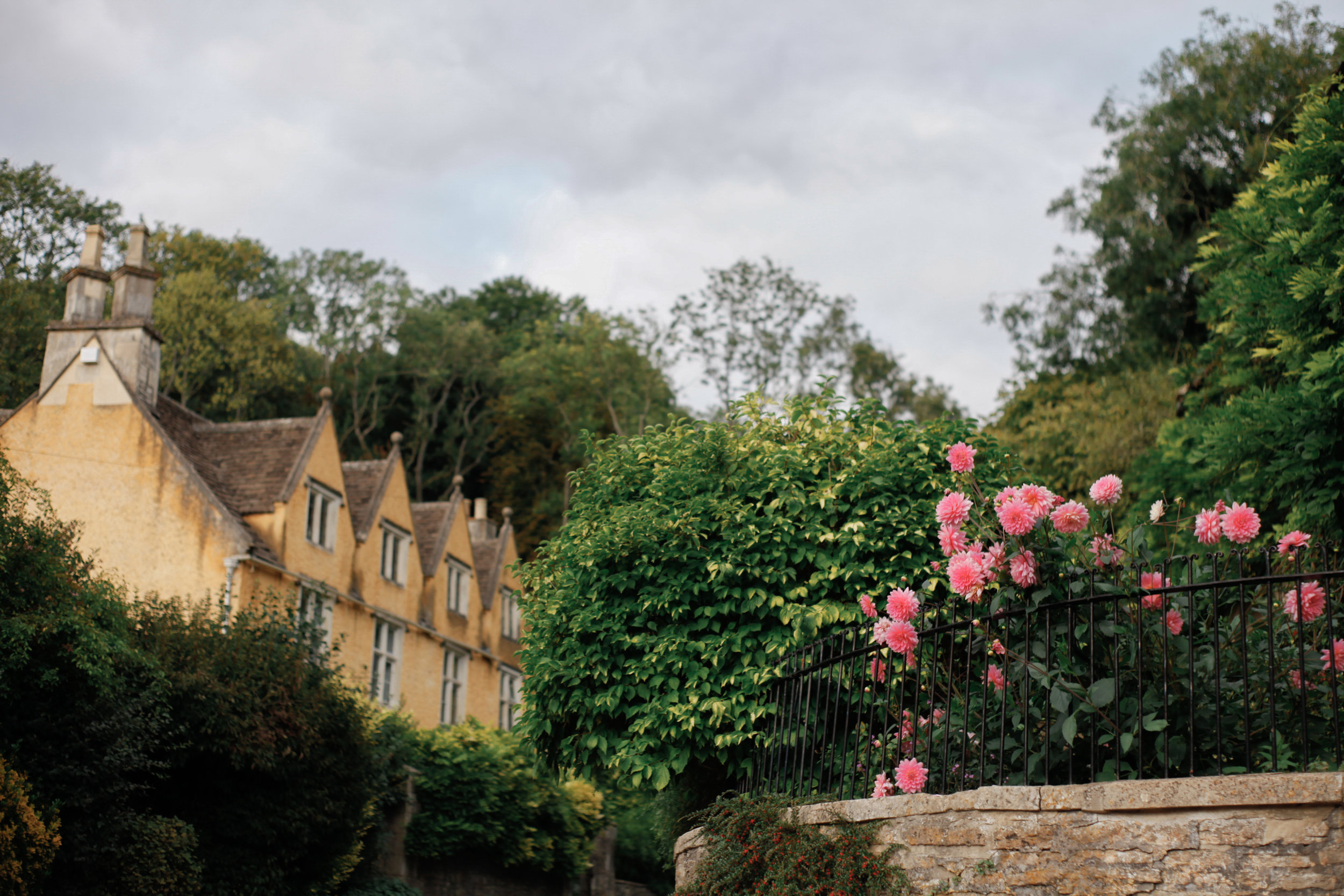 day_three_cotswolds (132 of 133).jpg