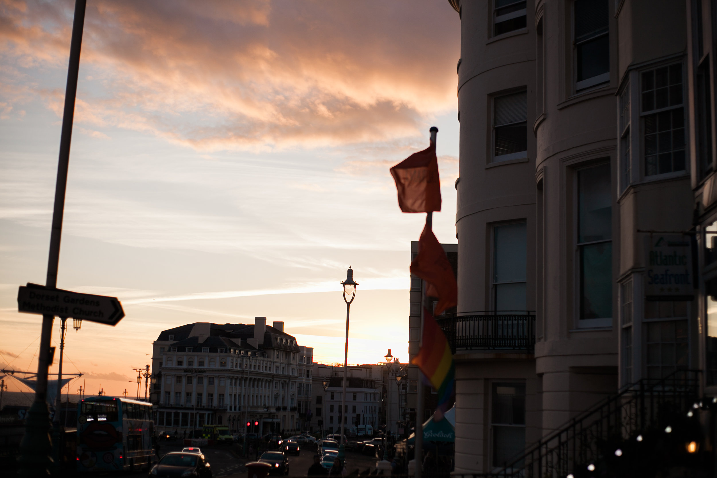day_four_brighton (56 of 65).jpg