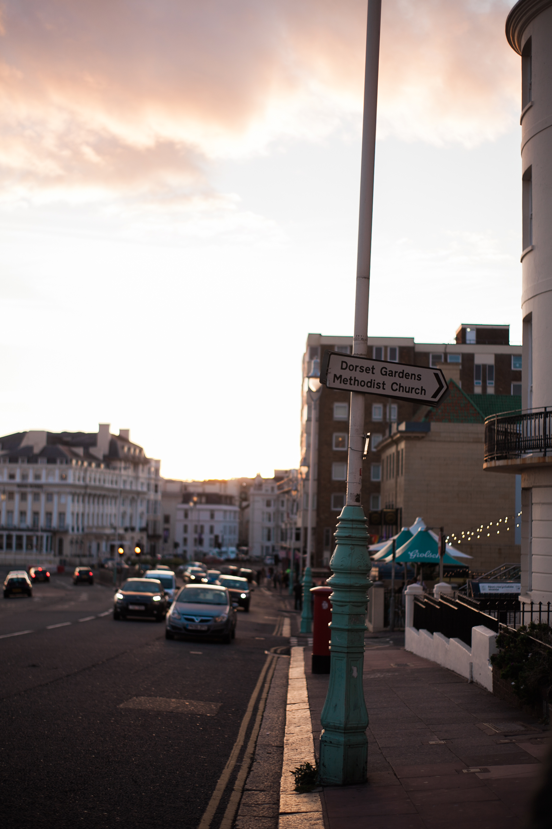 day_four_brighton (58 of 65).jpg