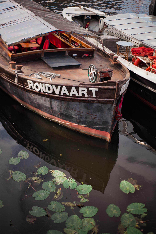 amsterdam_ (2 of 67).jpg